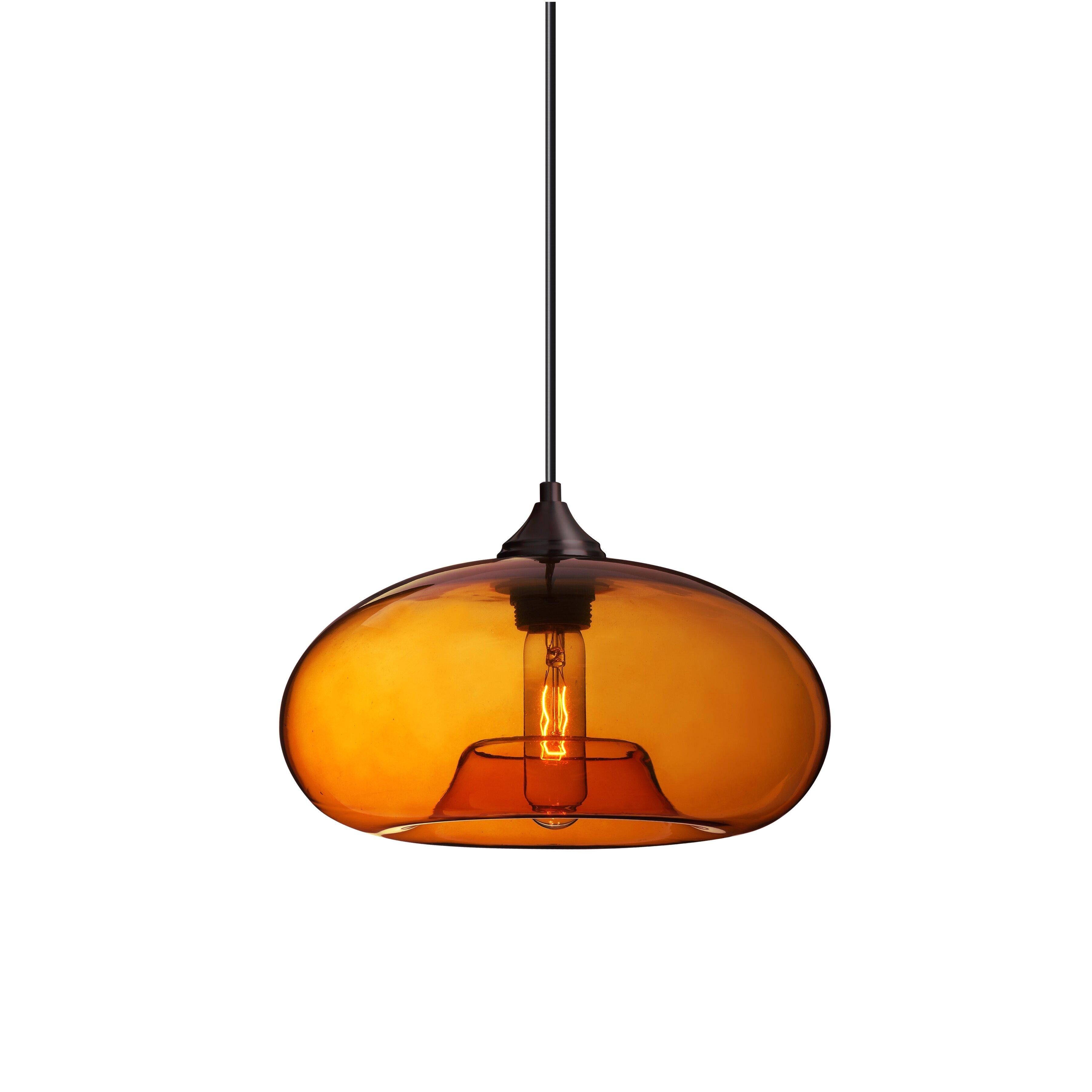 lighting ceiling lights globe pendants besa lighting sku bn3305