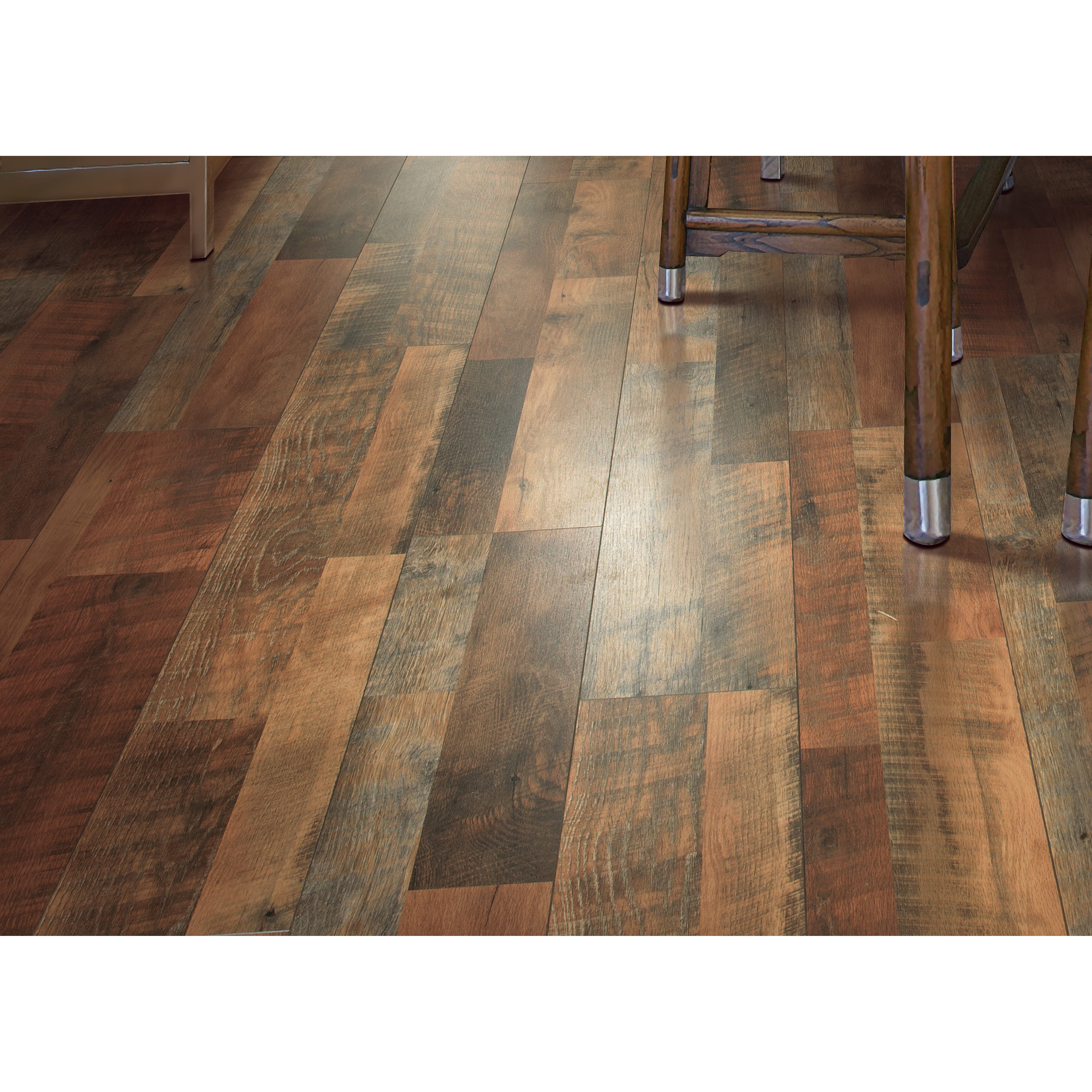 Cashe hills 8 x 47 x 7 87mm oak laminate