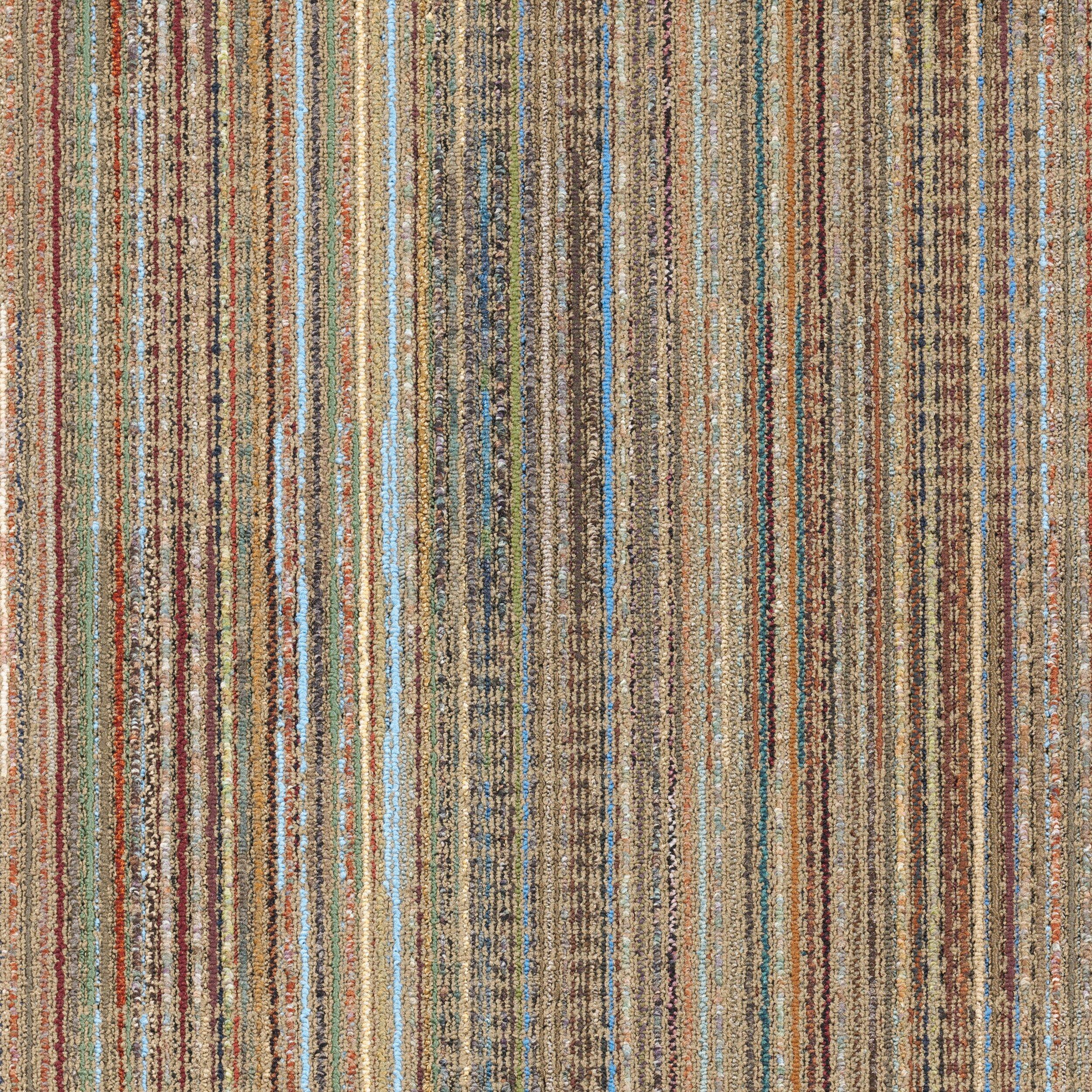 Amazing Commercial Carpet Tile 1259571 Shaw Citygridspottedsjpg