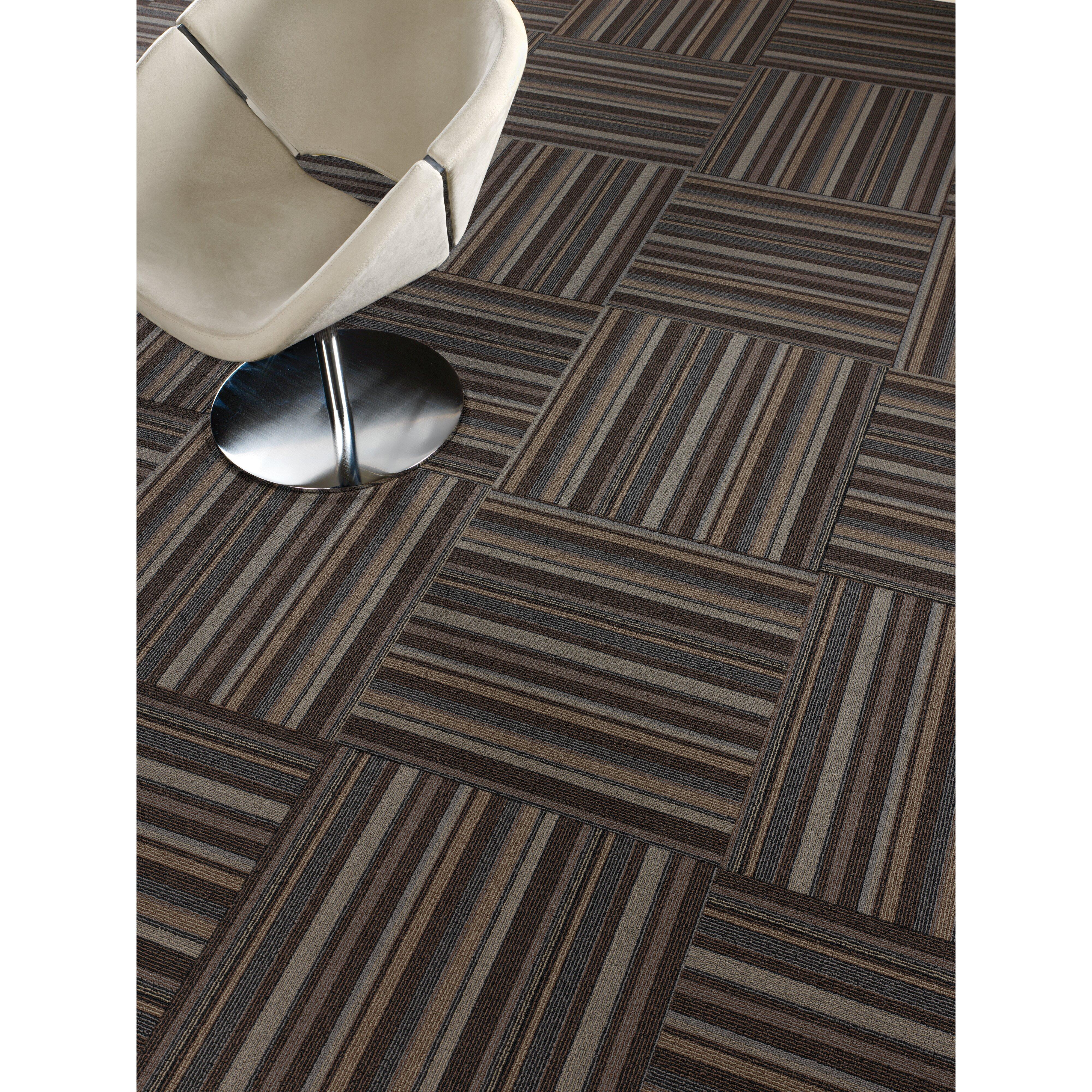 Unique Carpets Vesuvius Carpet Rugsandcarpetdirect Com