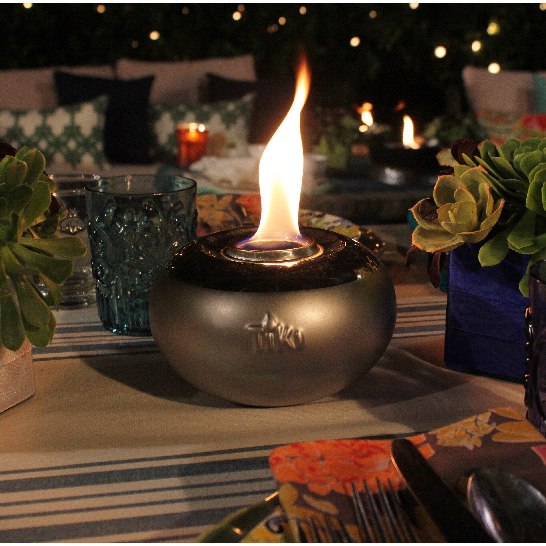 clean burn fireplace fireplace ideas