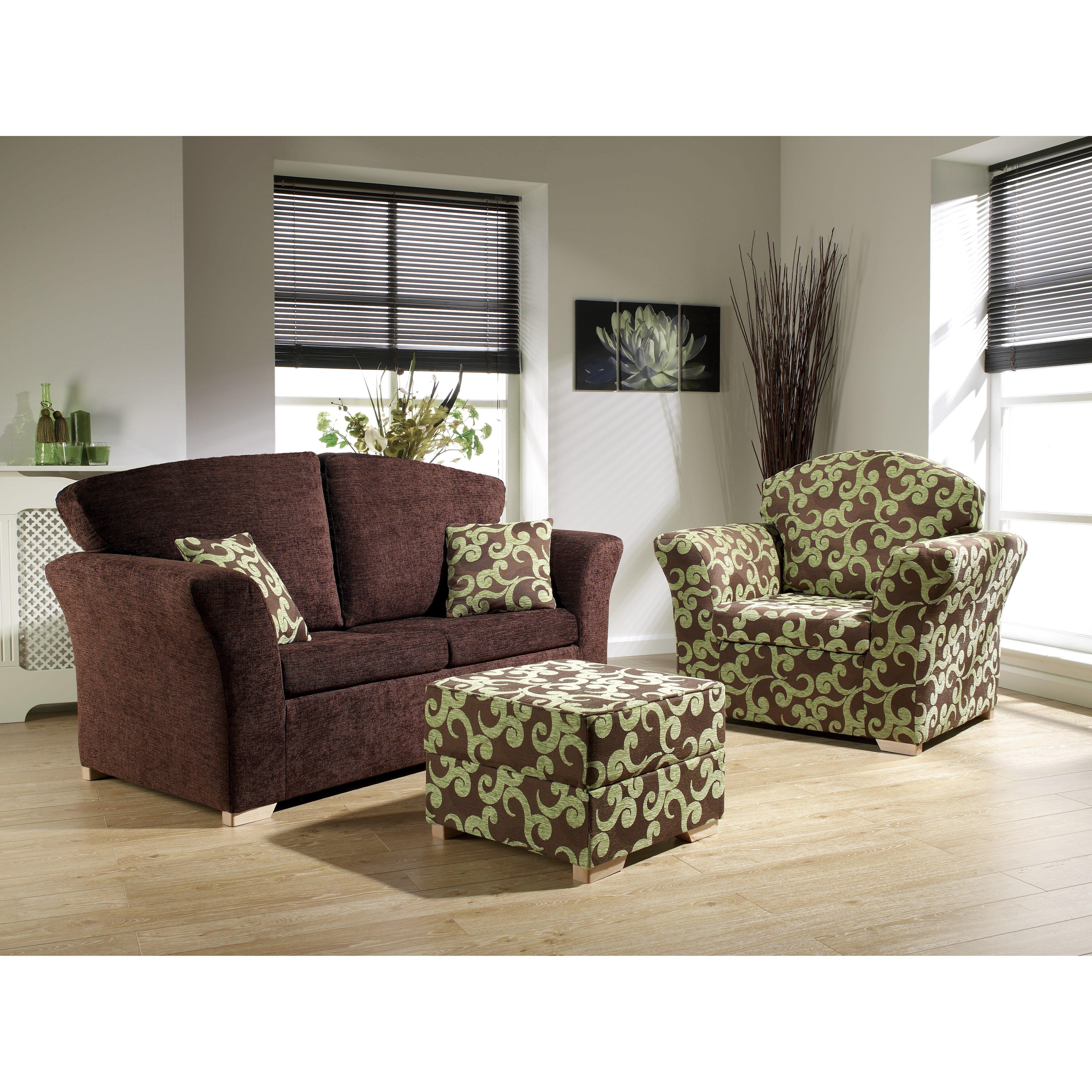 Churchfield Sofa Bed Company My Blog - Churchfield sofa bed company