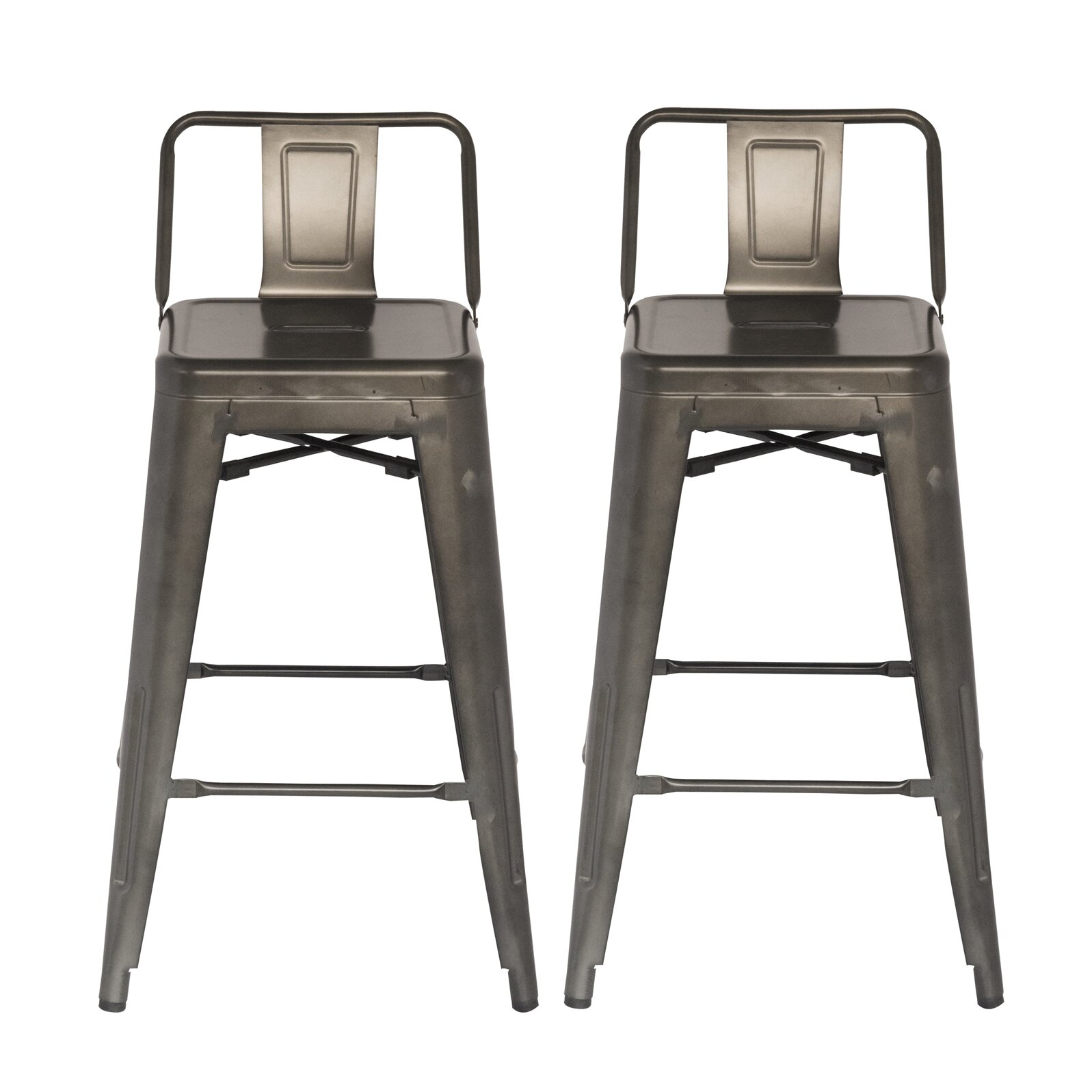 Ace casual furniture 33 bar stool reviews for Furniture 2 day shipping