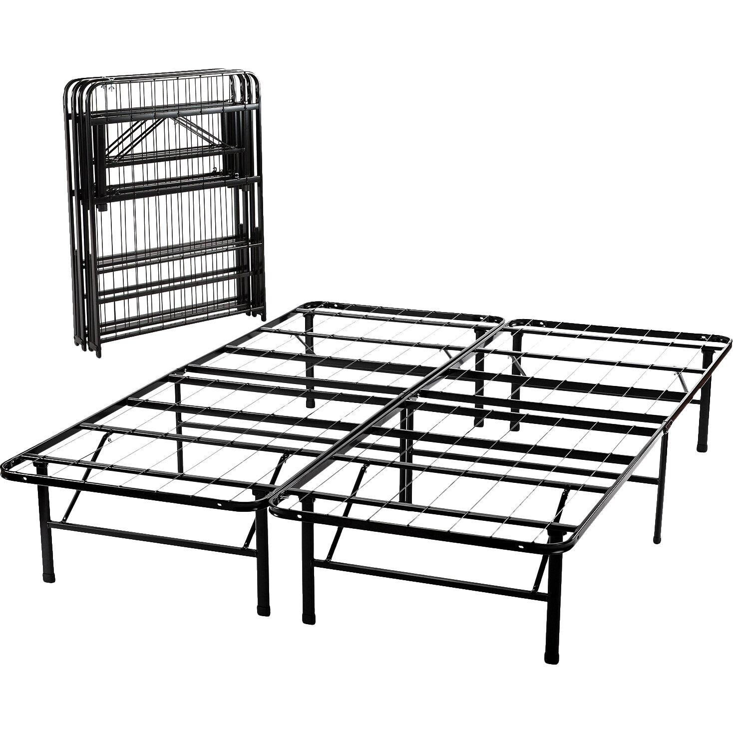 Mattresses box springs amp mattress foundations twin box springs