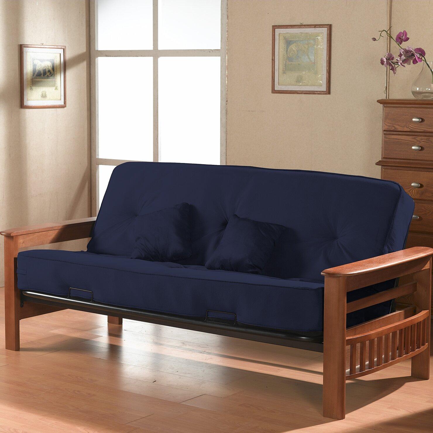 primo international futon
