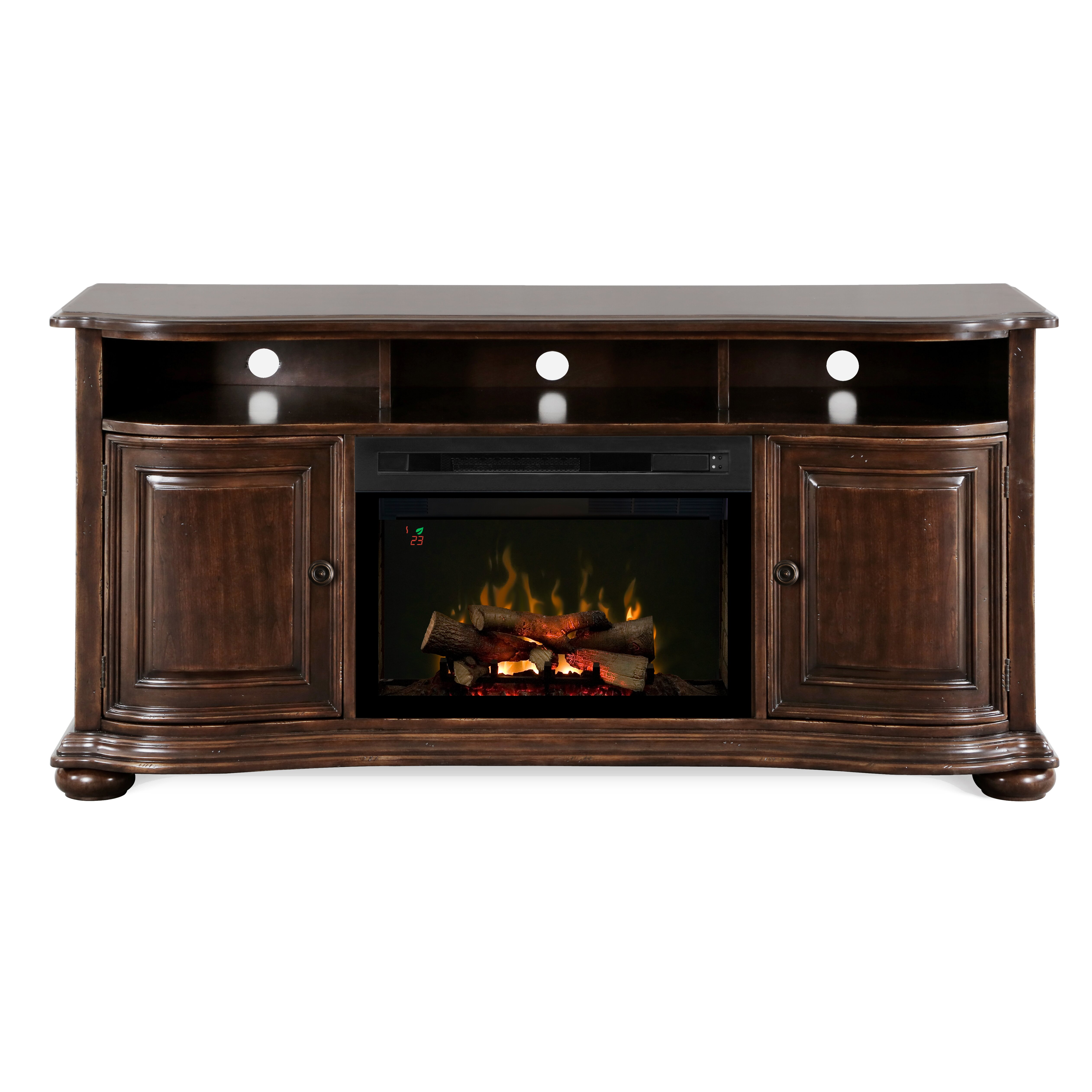 dimplex corner electric fireplace tv stand home design ideas