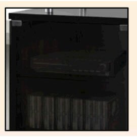 Dimplex Marana Tv Stand With Electric Fireplace Amp Reviews