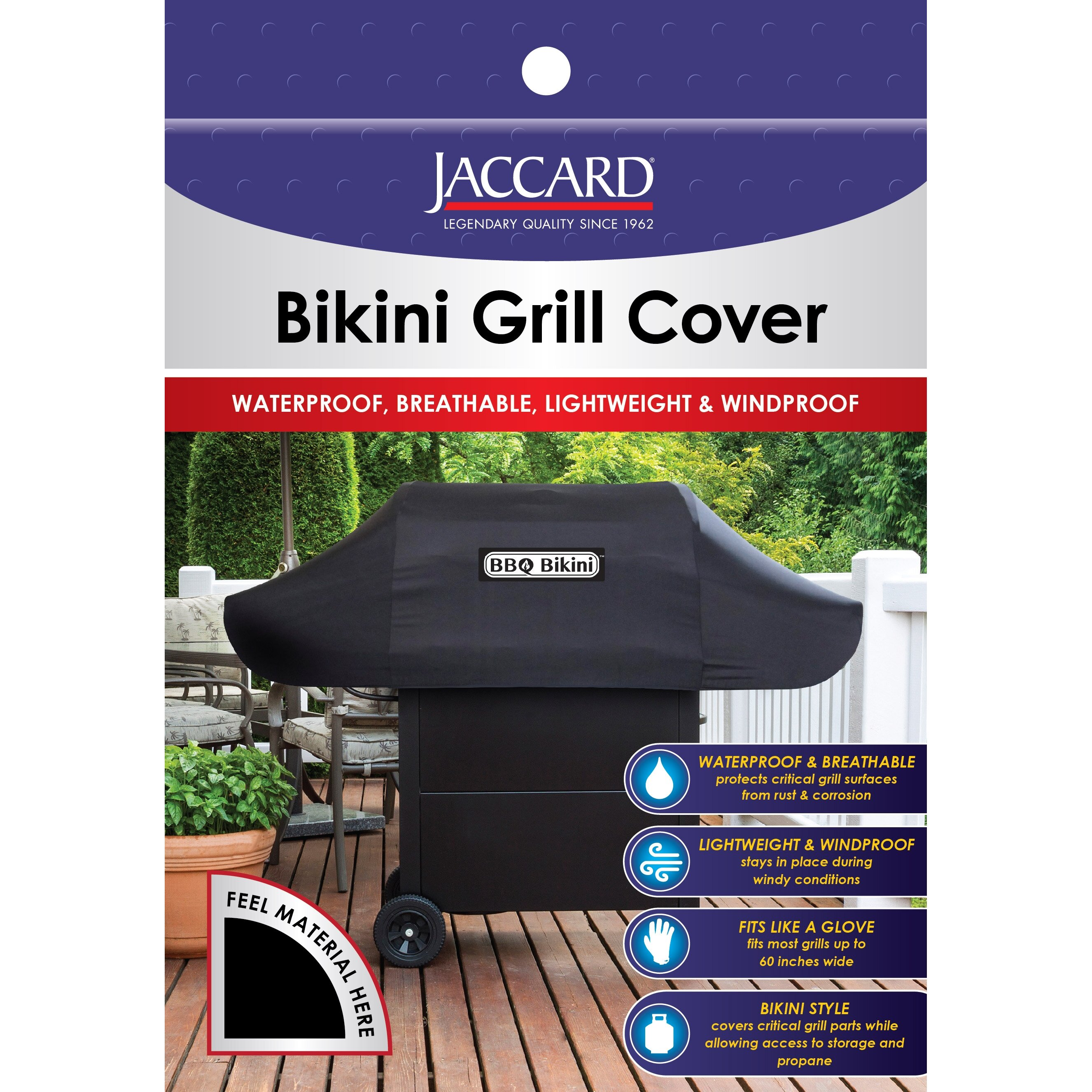 Kitchenaid Bbq Cover outdoor kitchen grill covers