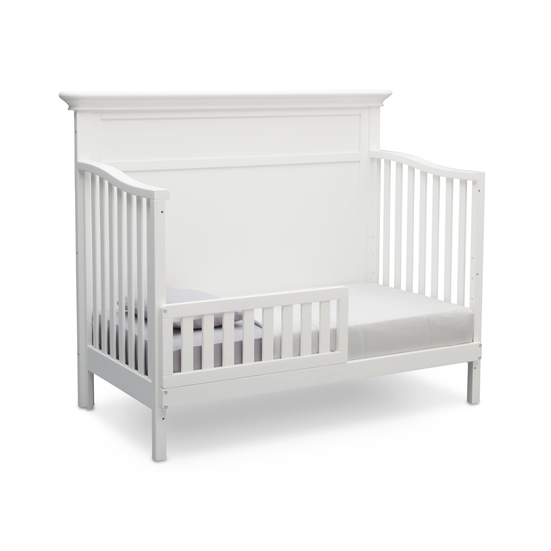 Serta Baby Furniture Sets