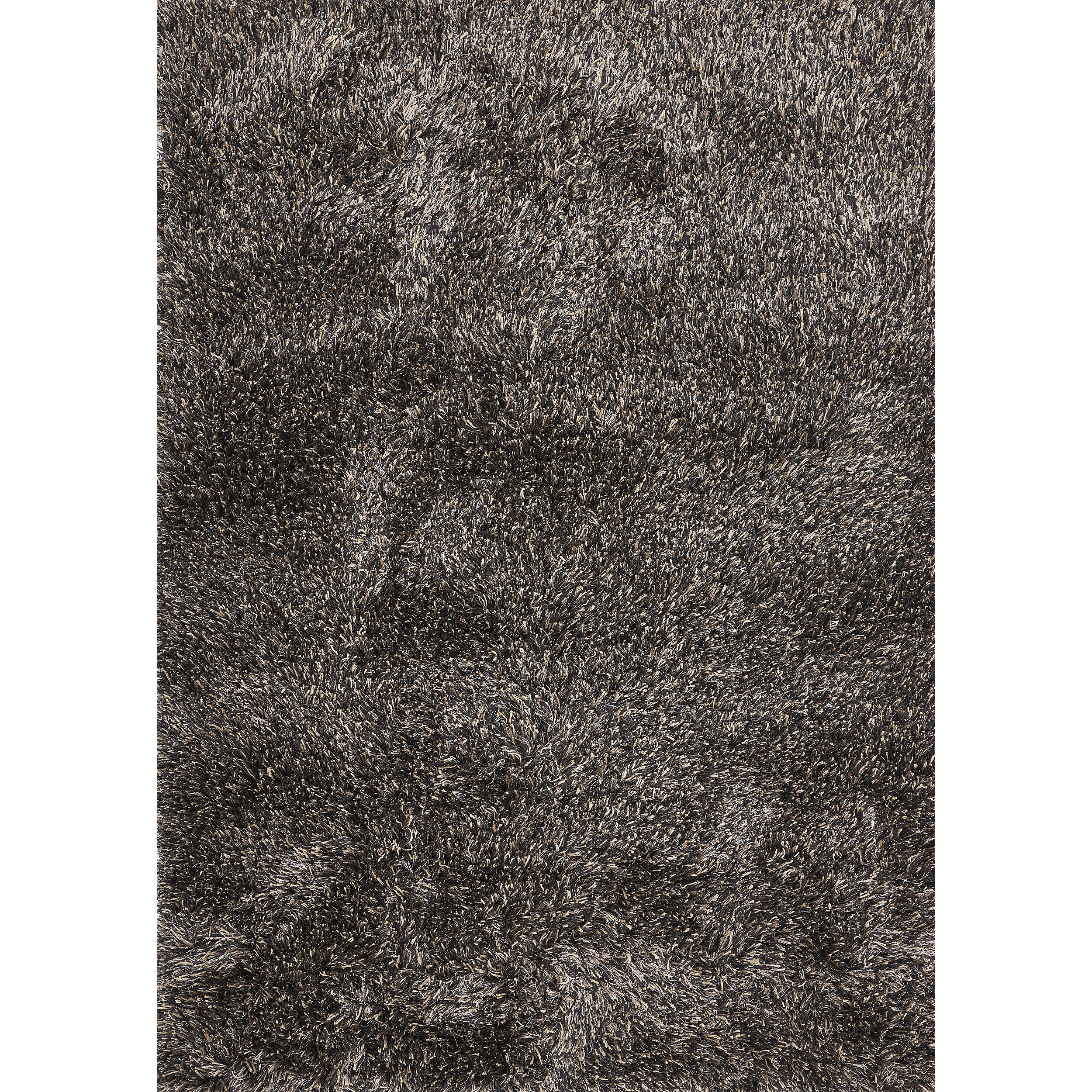 Charcoal Area Rug Home Decor