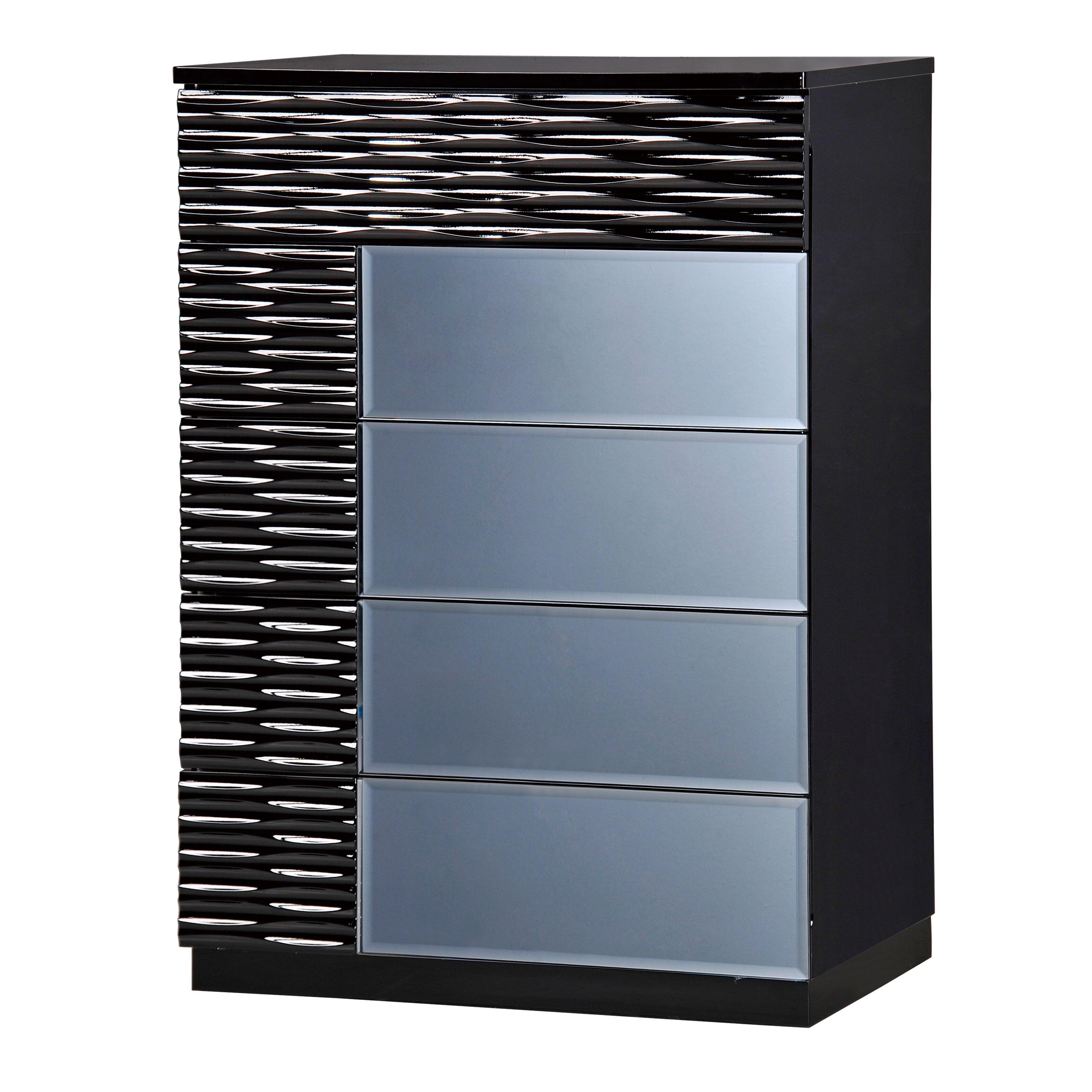Global Bedroom Furniture Global Furniture Usa Manhattan Panel Customizable Bedroom Set