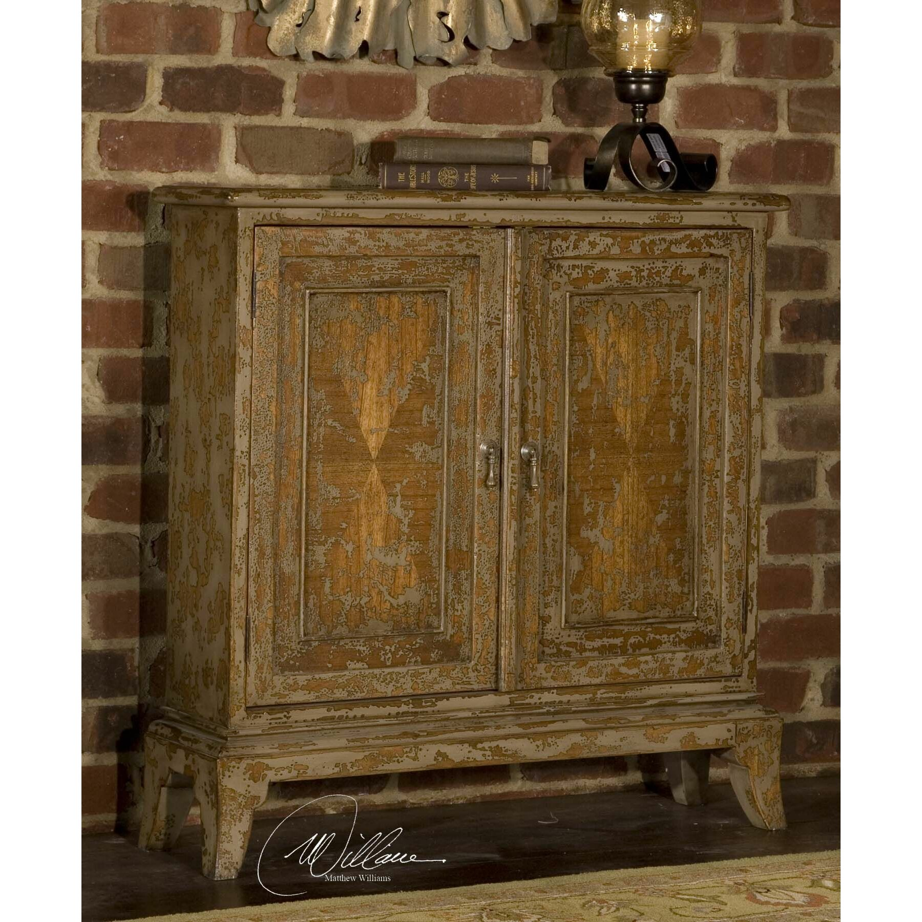 Living Room Console Cabinets Living Room Console Cabinets Living Room Console Cabinets Quick