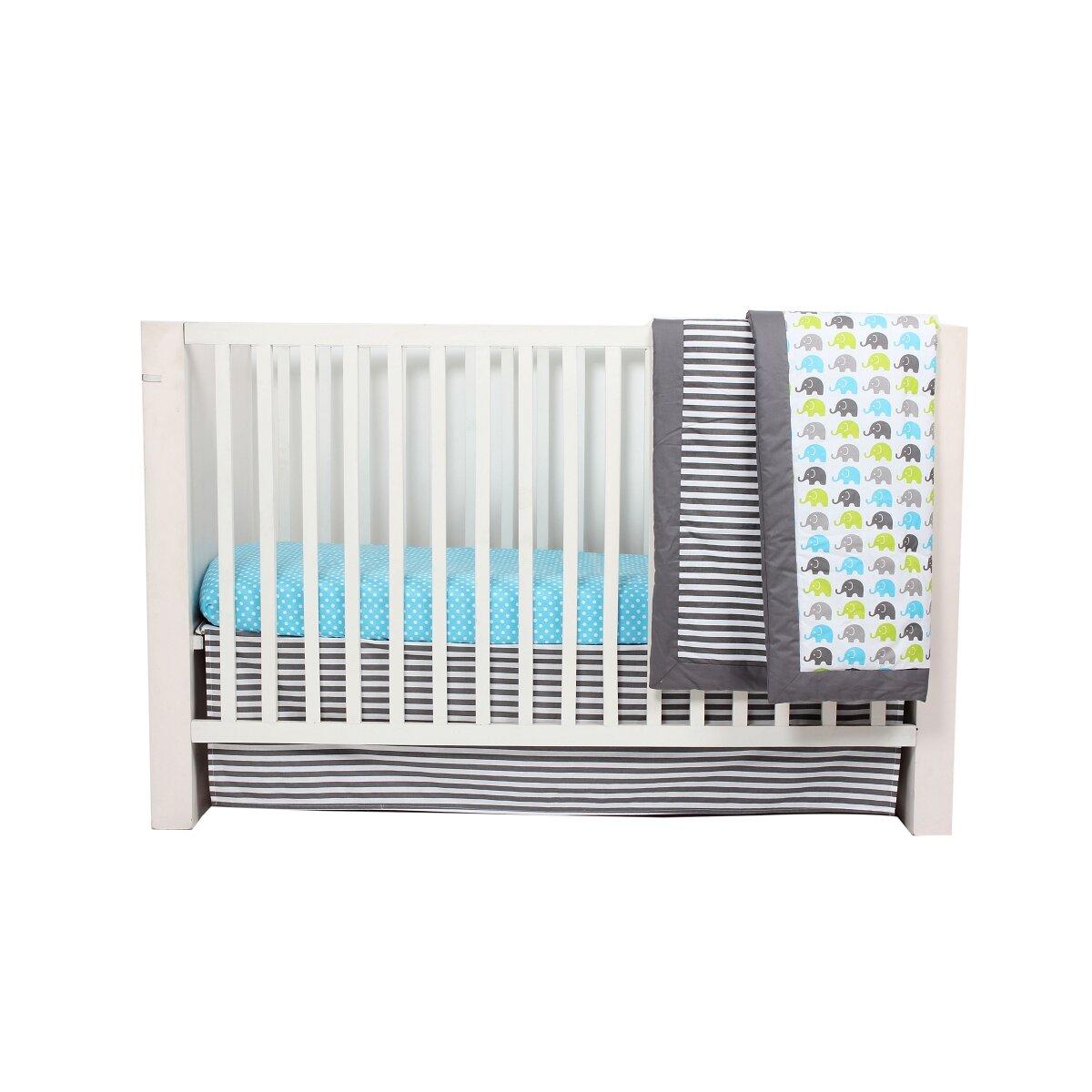 Crib for sale orlando fl - Viv Rae Trade Yasmeen 10 Piece Crib Bedding Set