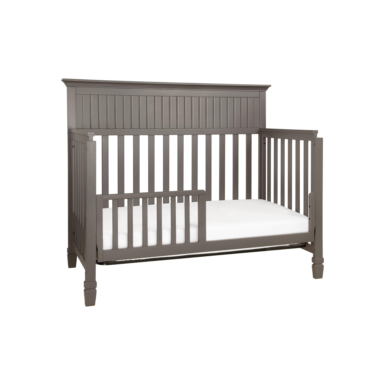 Baby cribs columbus ohio - Davinci Perse Convertible Crib