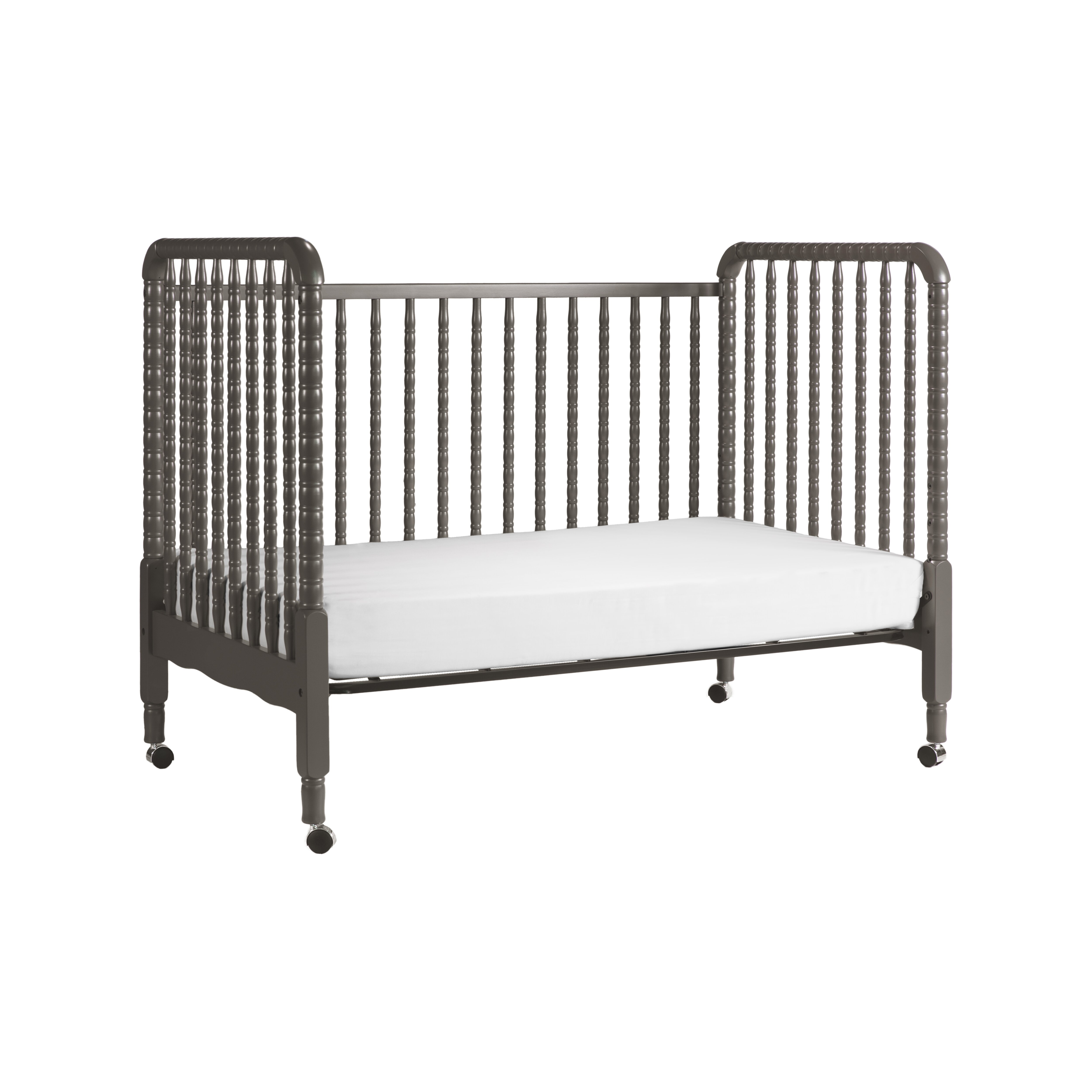 Jenny lind crib for sale - Davinci Jenny Lind 3 In 1 Convertible Crib