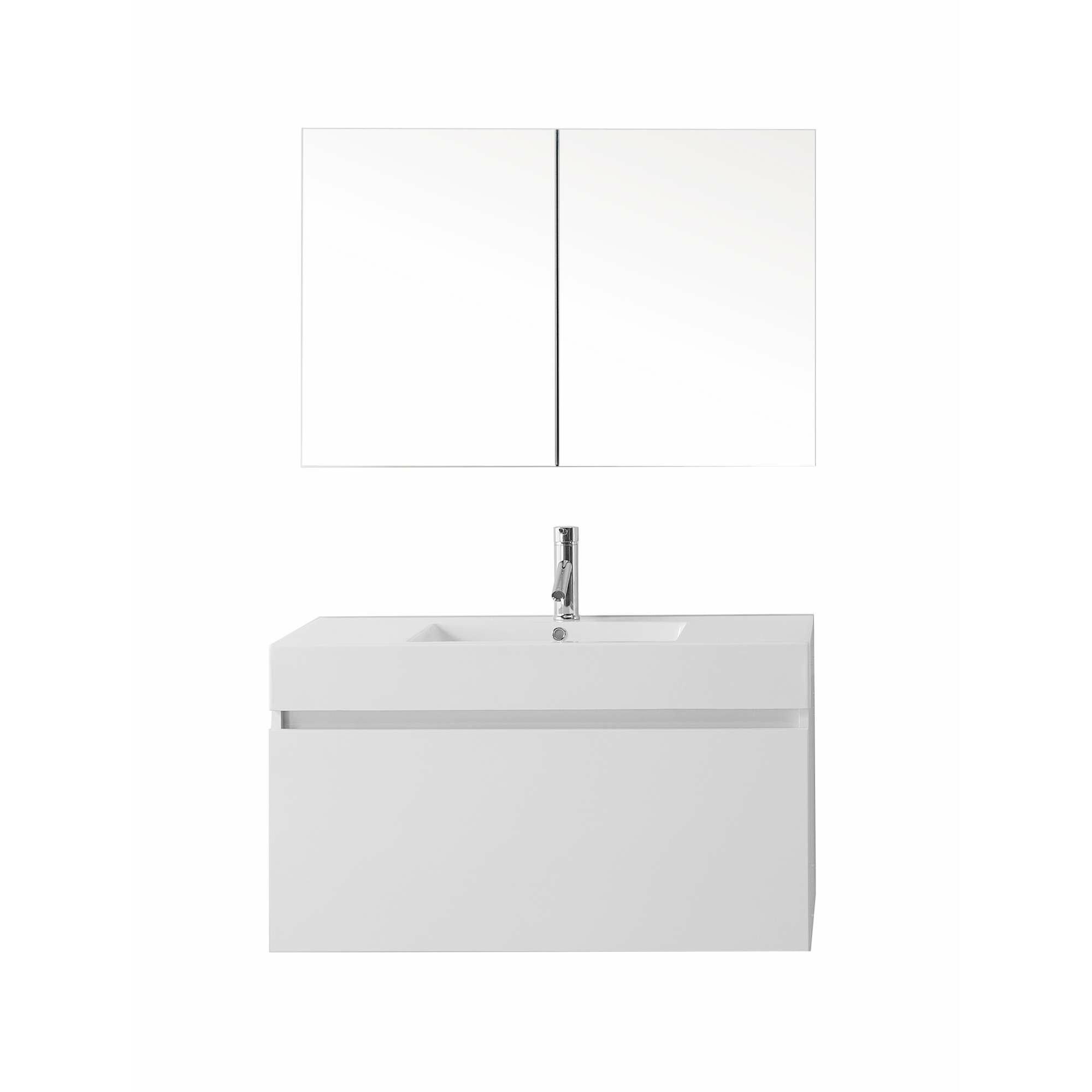 39 Bathroom Vanity 39 Bathroom Vanity Bathroom Design Ideas