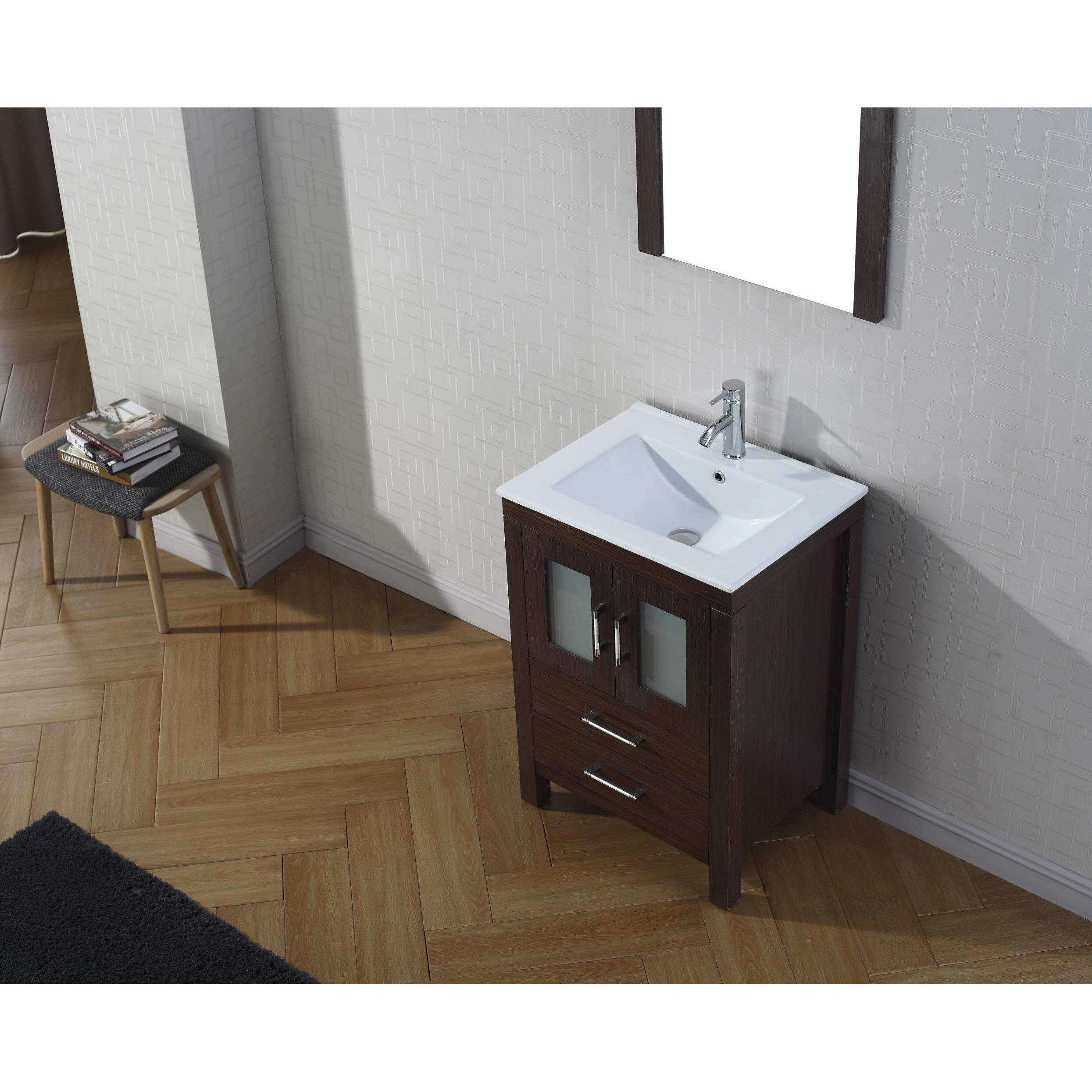 Bathroom Vanities Brooklyn bathroom vanities brooklyn mcdonald avenue - bathroom design