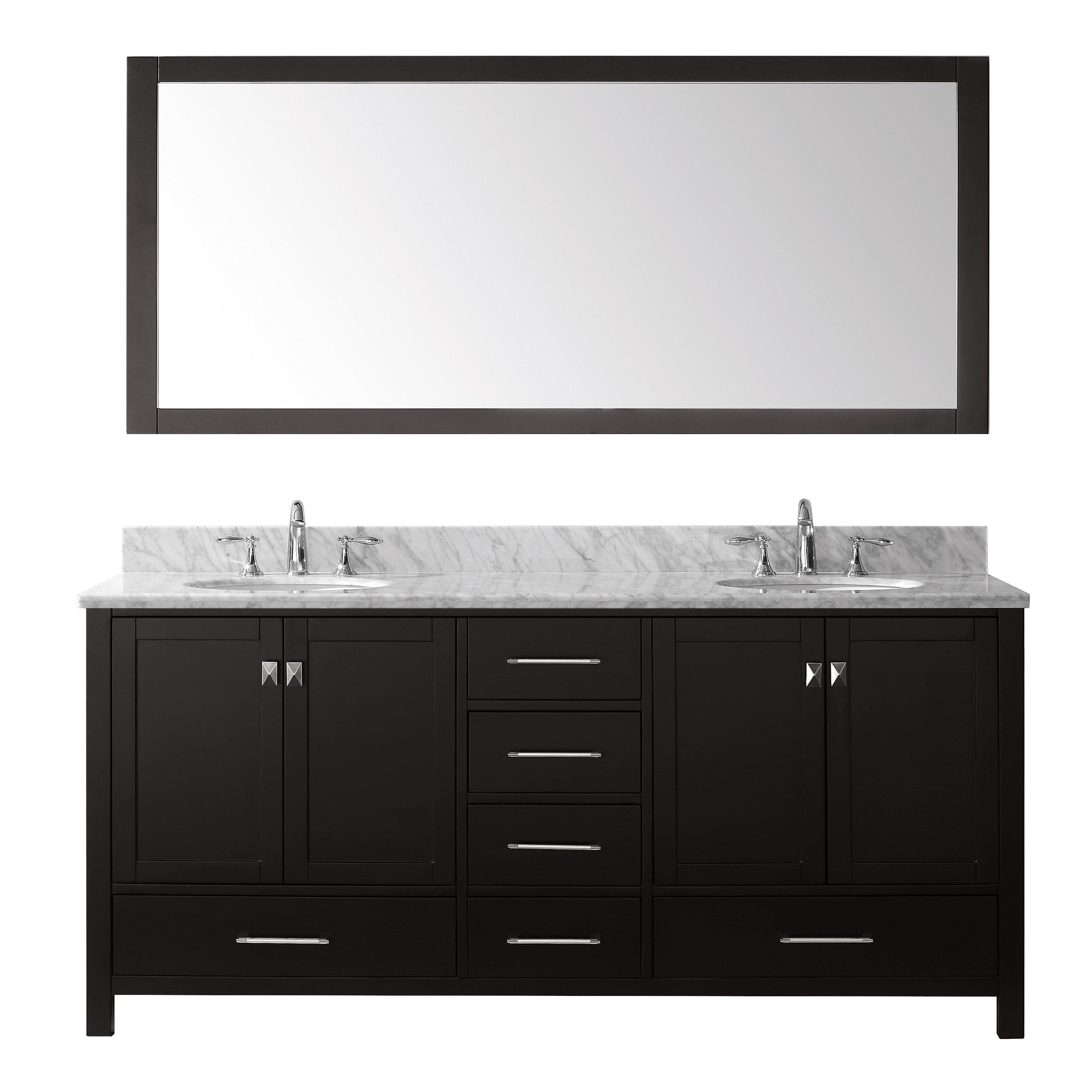 Custom Bathroom Vanities Rochester Ny bathroom vanities rochester ny | modelismo-hld