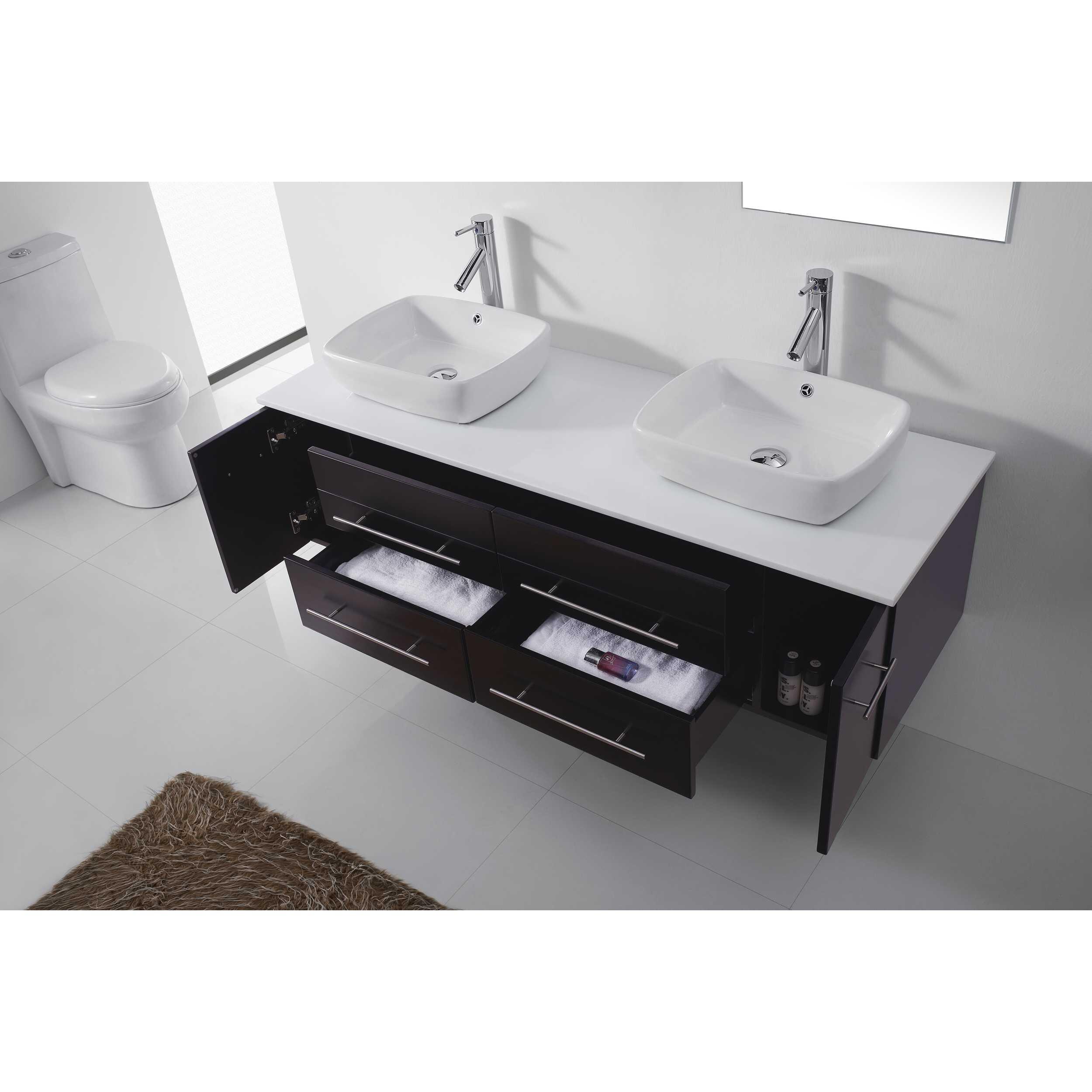 Bathroom Vanities Massachusetts 100+ ideas bathroom vanities in massachusetts on www.weboolu