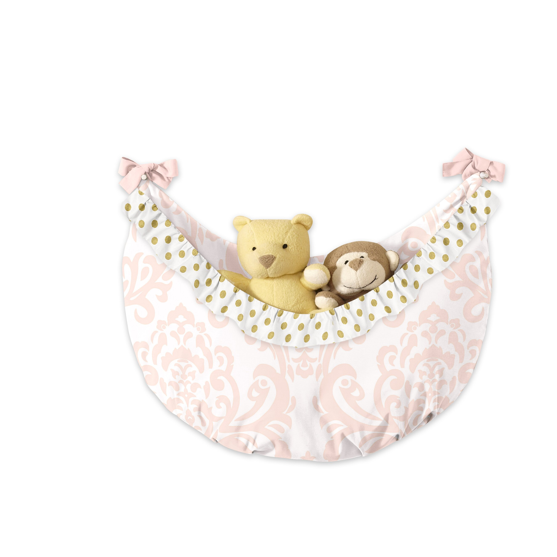 Crib for sale louisville ky - Sweet Jojo Designs Amelia 9 Piece Crib Bedding Set