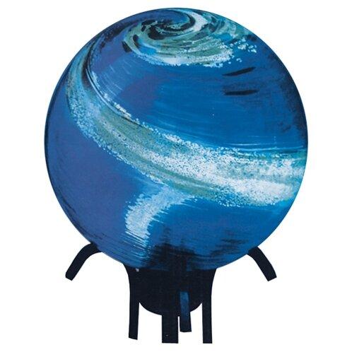 Echo Valley Illuminarie Gazing Globe & Reviews | Wayfair