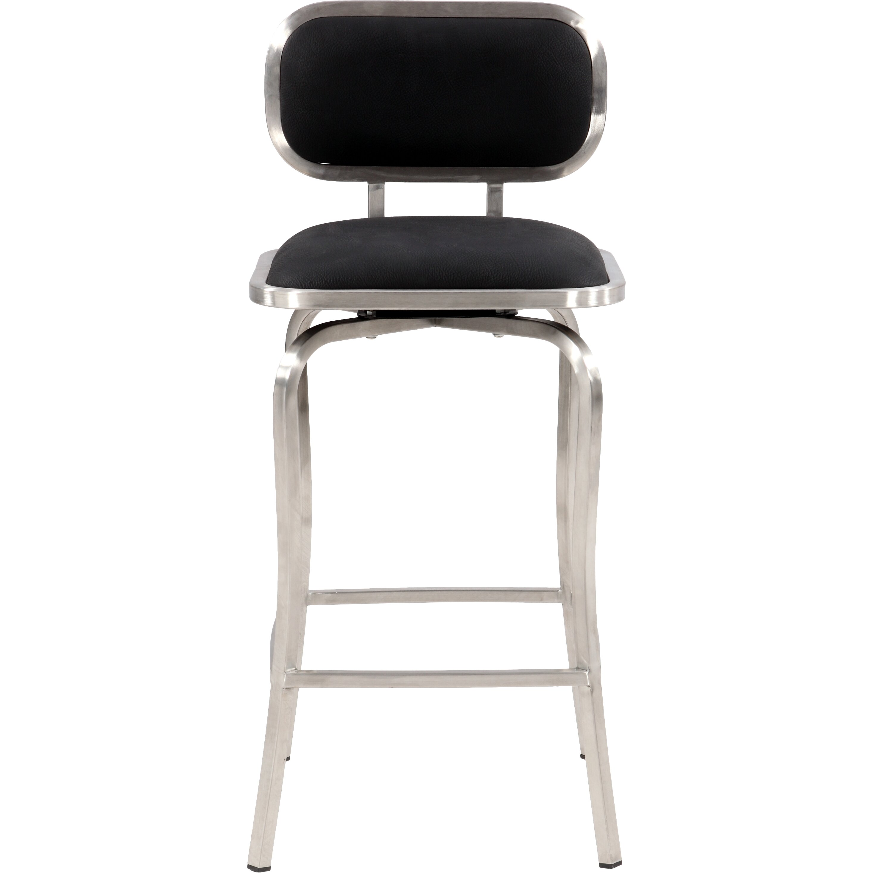 Chintaly Modern 2598quot Swivel Bar Stool amp Reviews Wayfair : Chintaly Imports Modern 2598 Swivel Bar Stool from www.wayfair.com size 2932 x 2932 jpeg 383kB