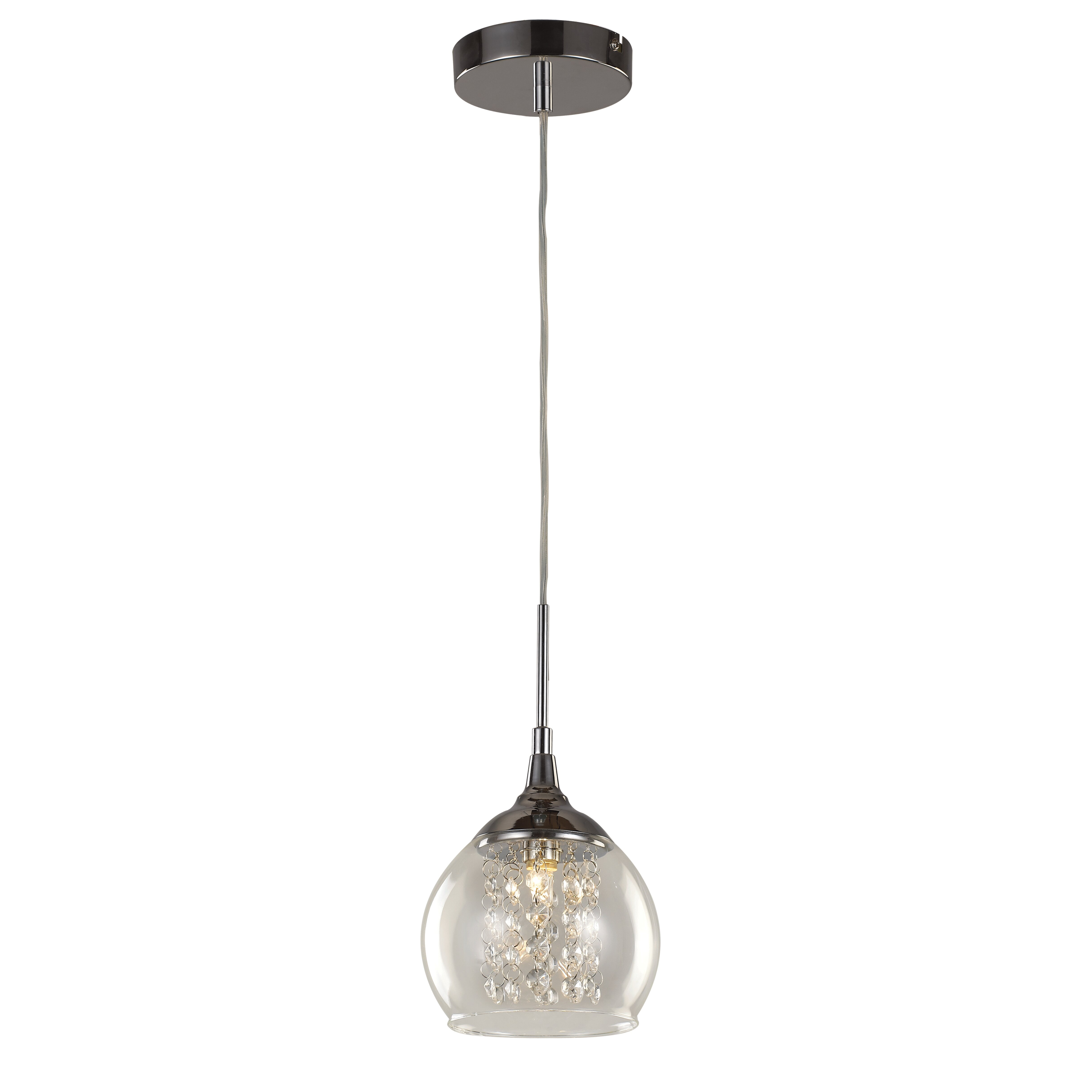 pendant lighting shades only. pendant lighting shades only i t