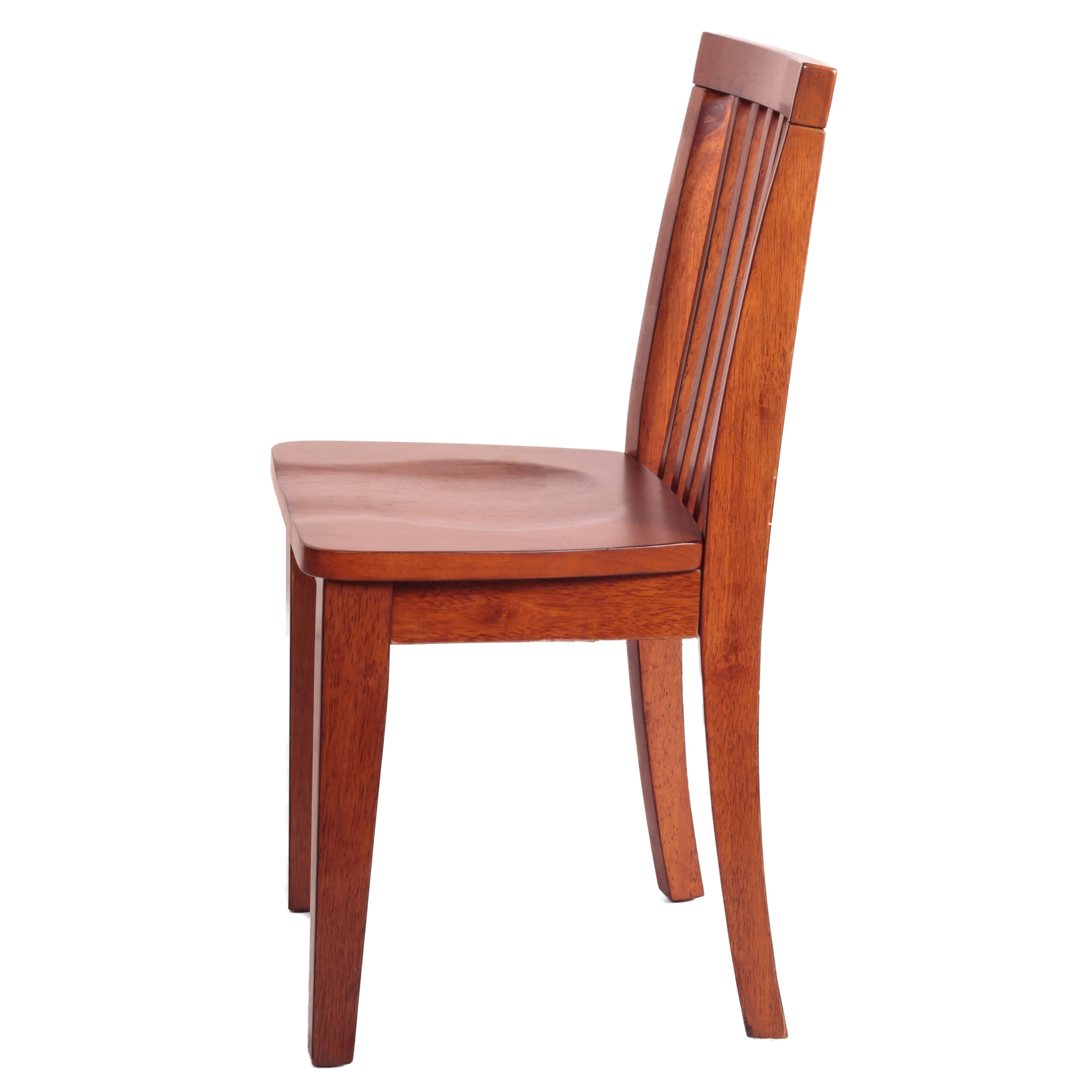 Afg Furniture Reverse Search