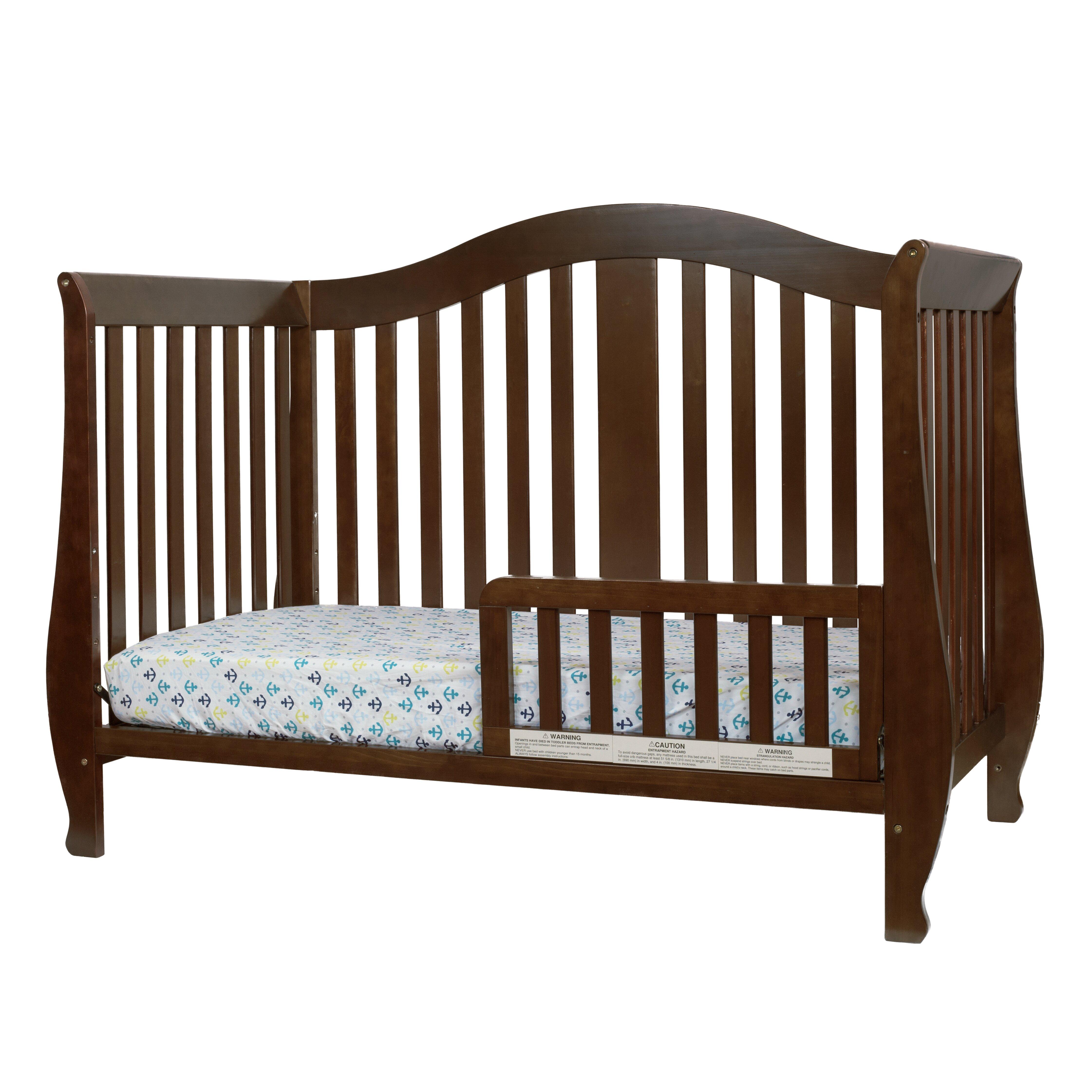 Furniture Crib