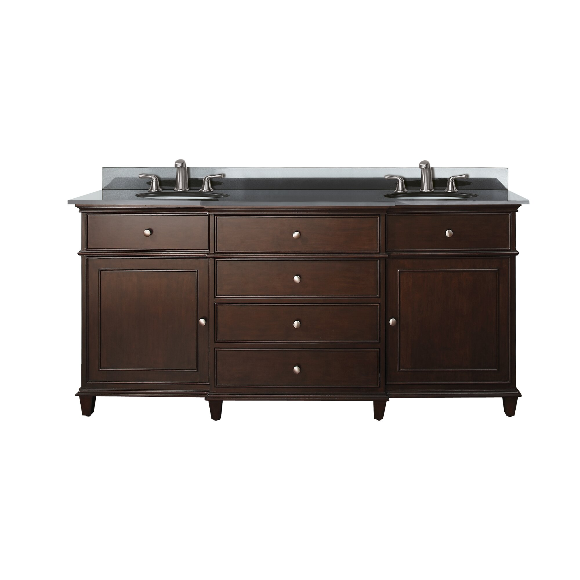 Custom Bathroom Vanities Tampa bathroom vanities tampa ~ dact