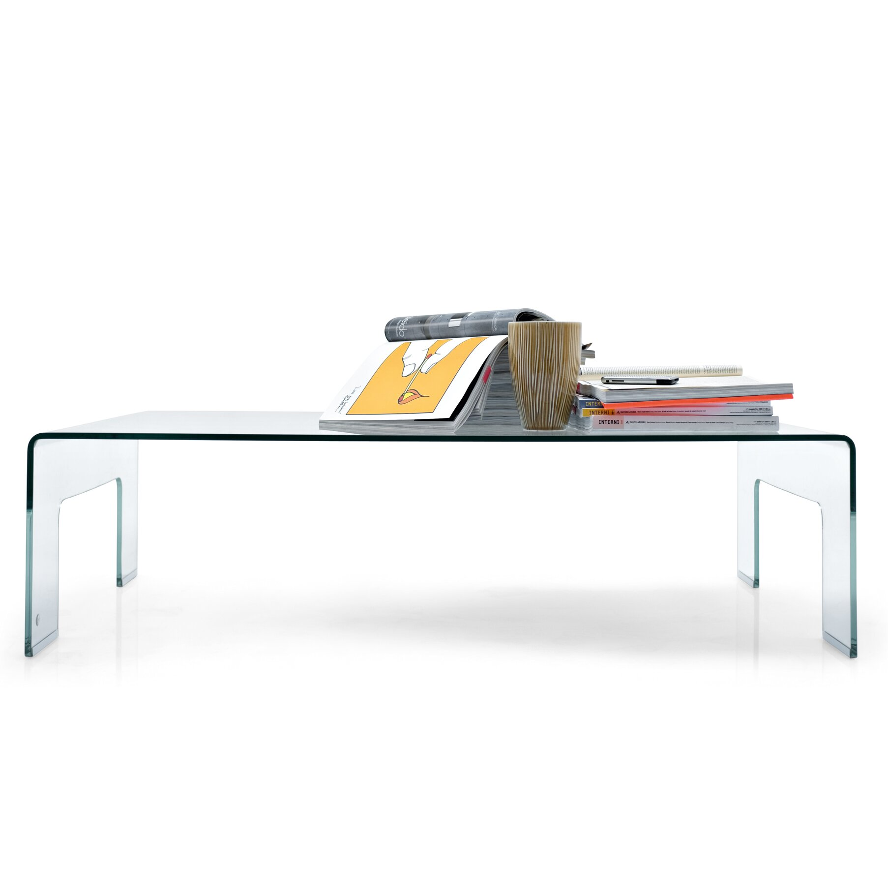 Calligaris Coffee Table