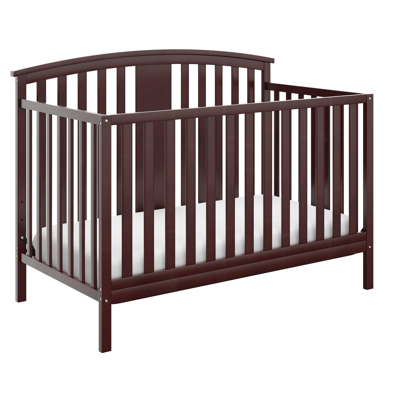 Crib for sale charleston sc - Storkcraft Greyson Convertible Crib