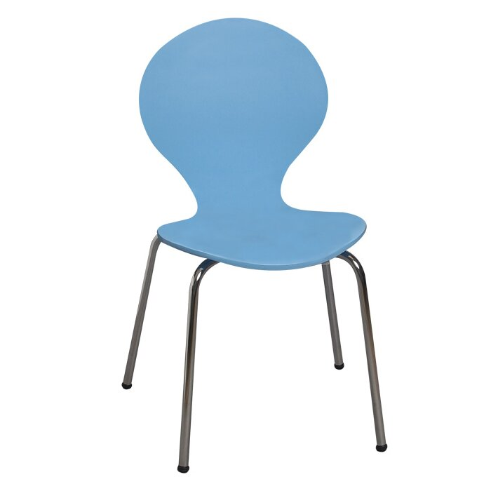 Gift Mark Kids Desk Chair & Reviews