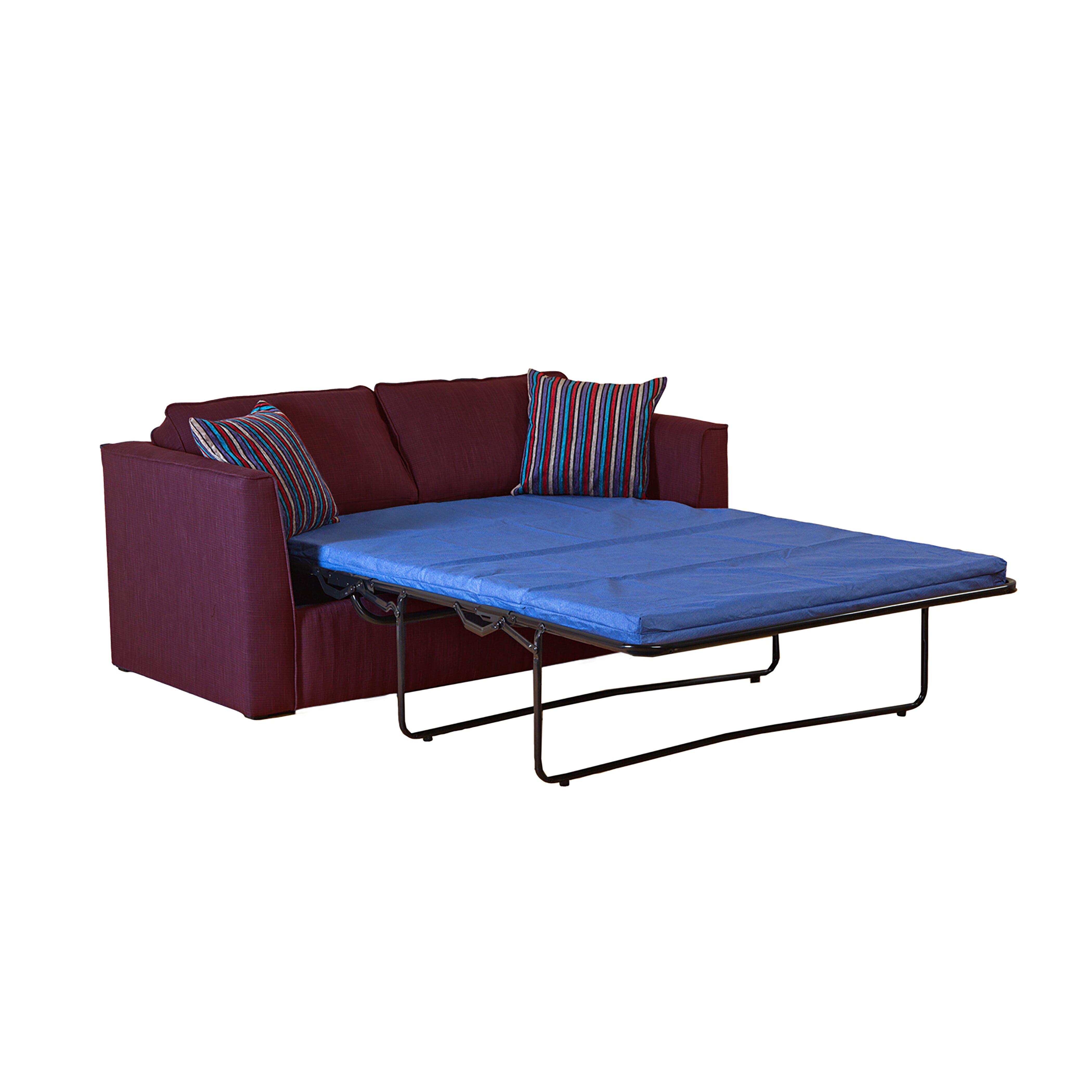 100 Kyoto Sofa Beds Futon