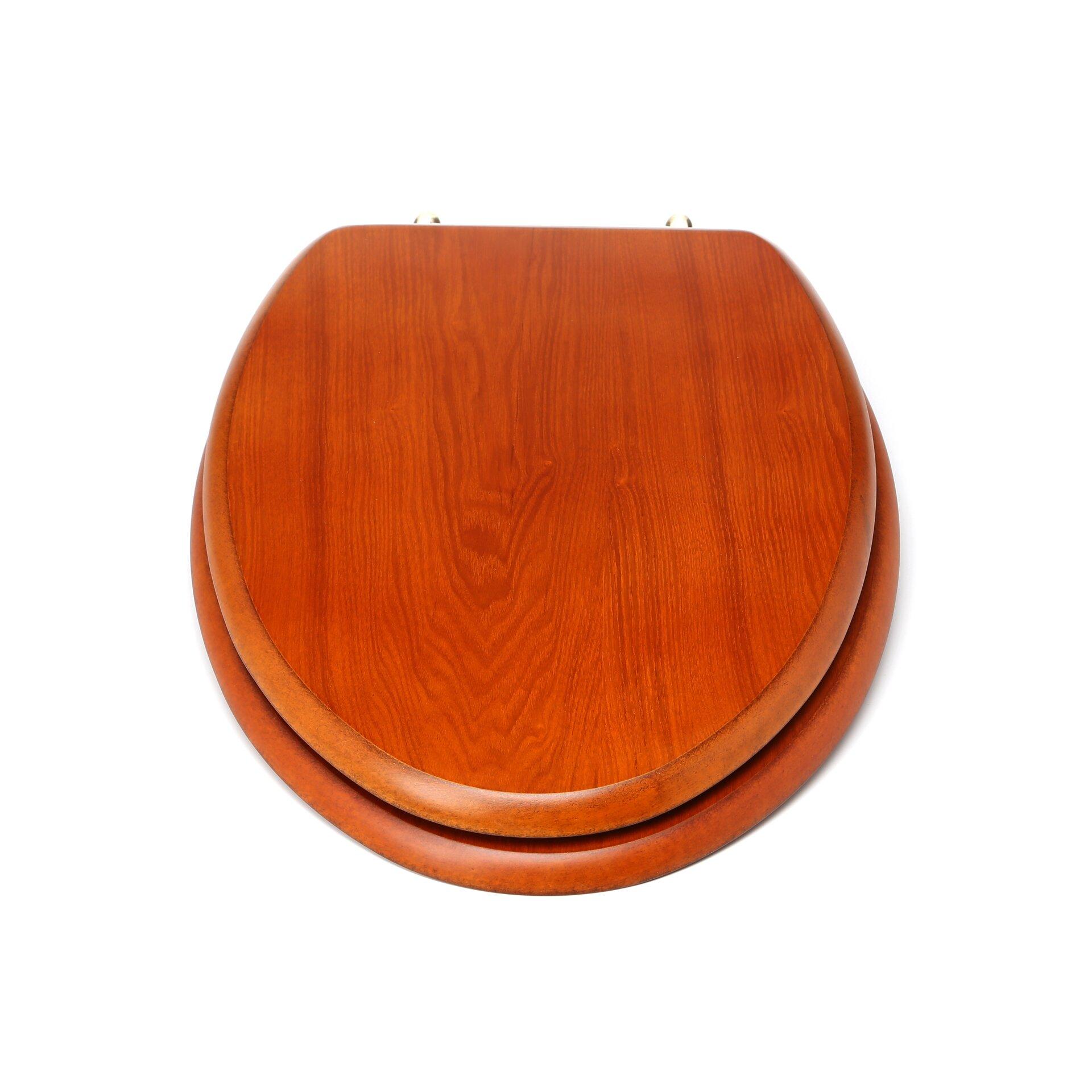 d shaped wooden toilet seat. Interesting D Shaped Wooden Toilet Seat Contemporary  Exterior Sophisticated Best