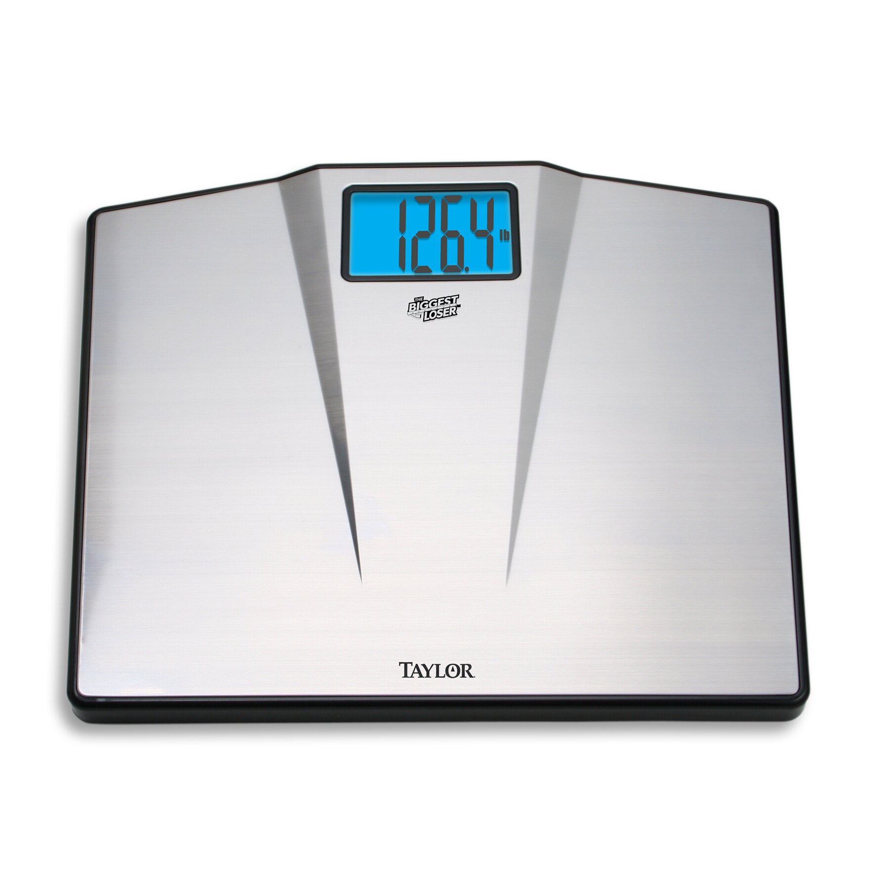 taylor bathroom scales - kahtany