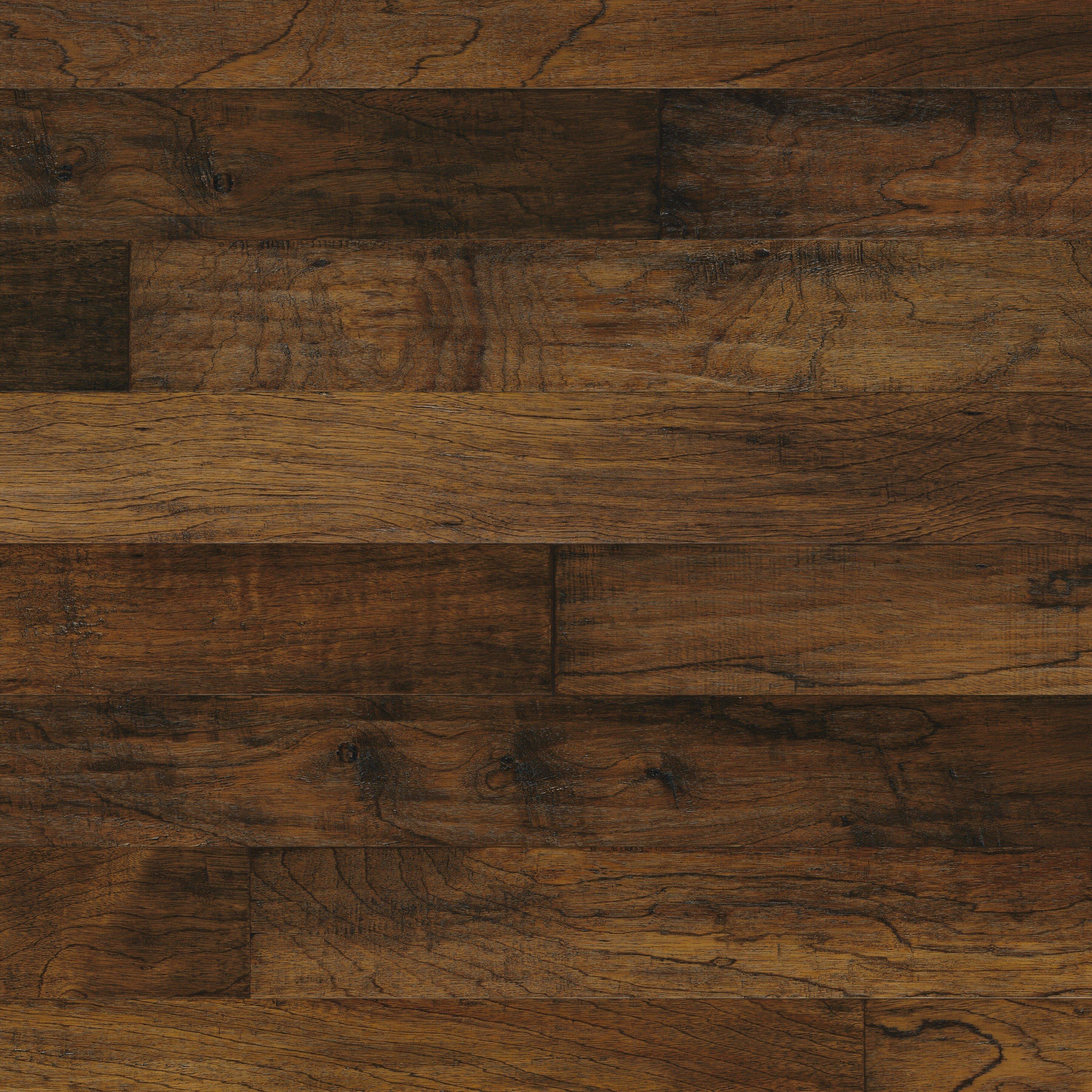Mannington Laminate Flooring Reviews mannington laminate restoration collection fairhaven brushed coffee Mannington Mayan Pecan 5 Quot Copaiba Hardwood Flooring Fake Wood Flooring For Floor Kronotex Laminate Reviews Mannington
