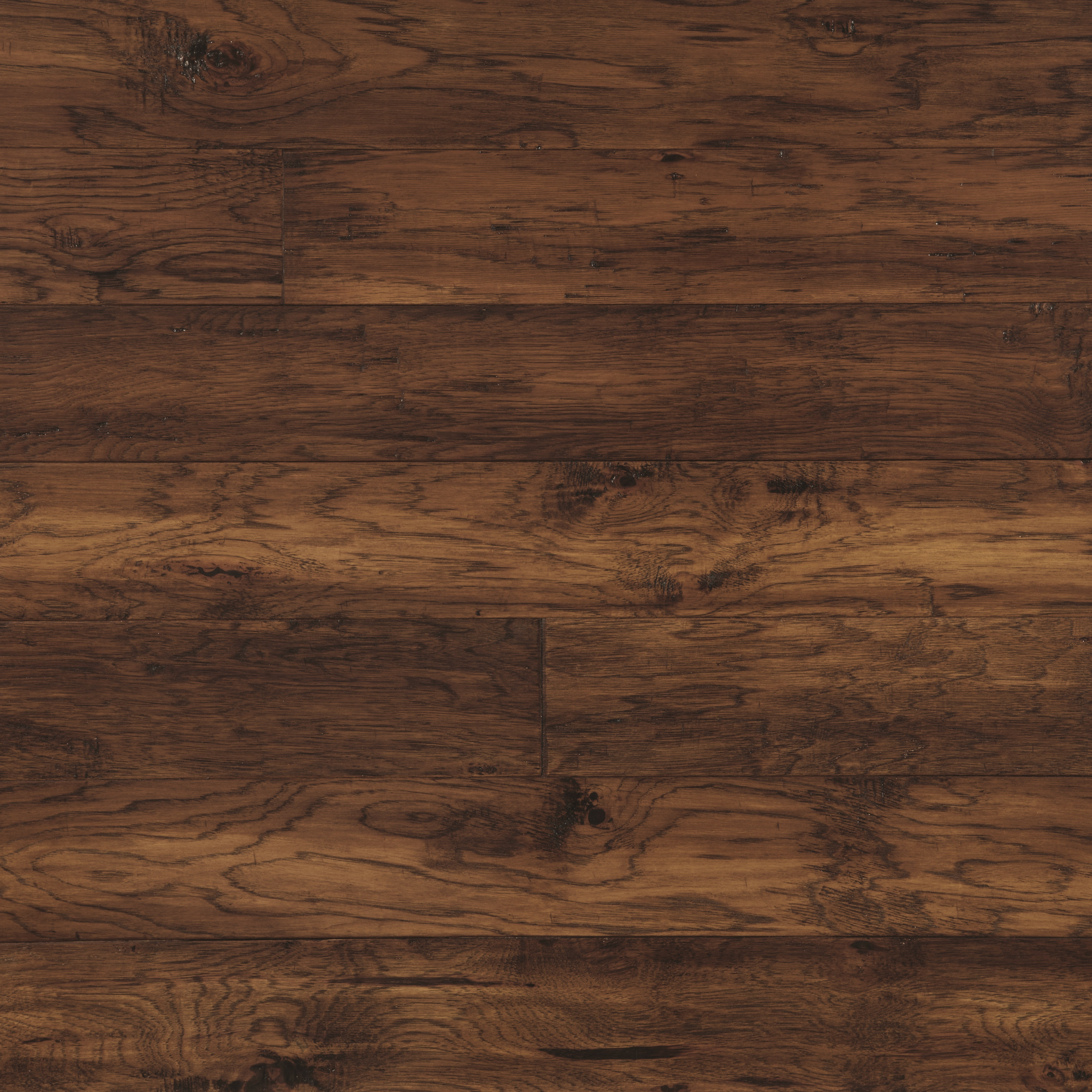 Mannington Laminate Flooring Reviews featured striking wood flooring laminate installing floors office mohawk reviews Shaw Floors Lincolnshire 12mm Hickory Laminate In Upton Reviews
