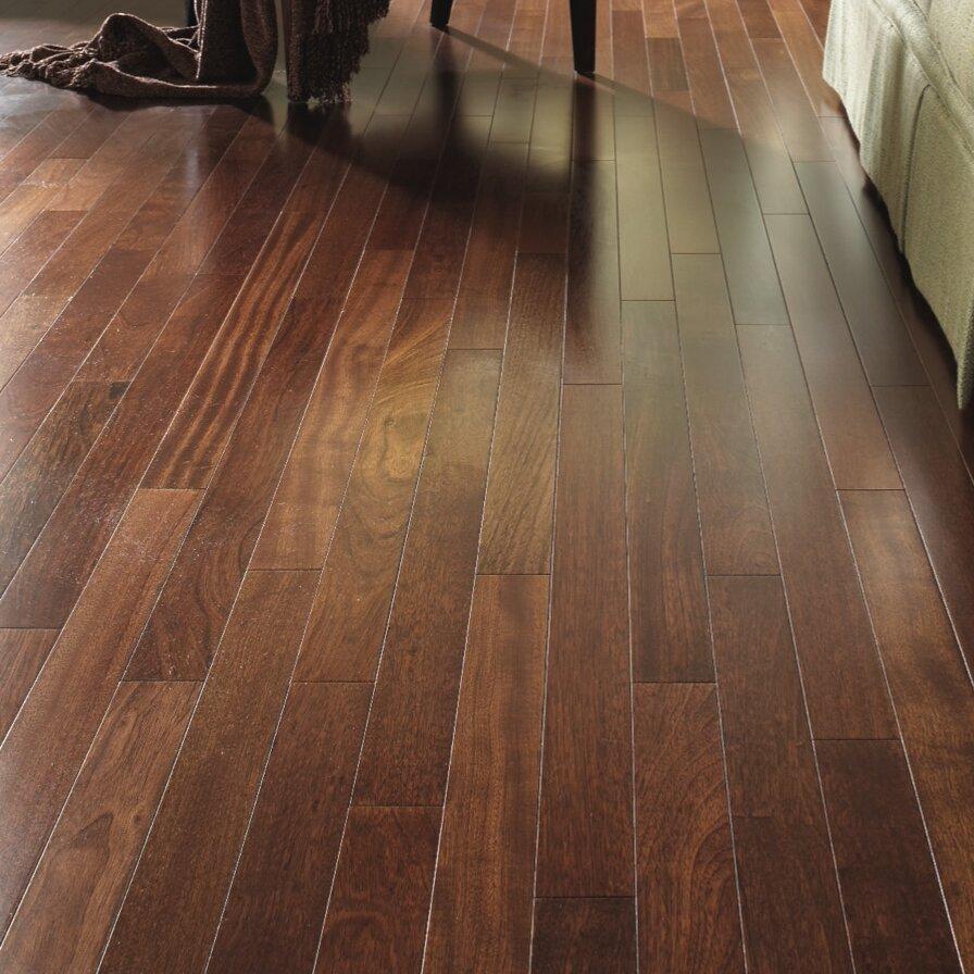 Empire Flooring Reviews Vinyl And Plank