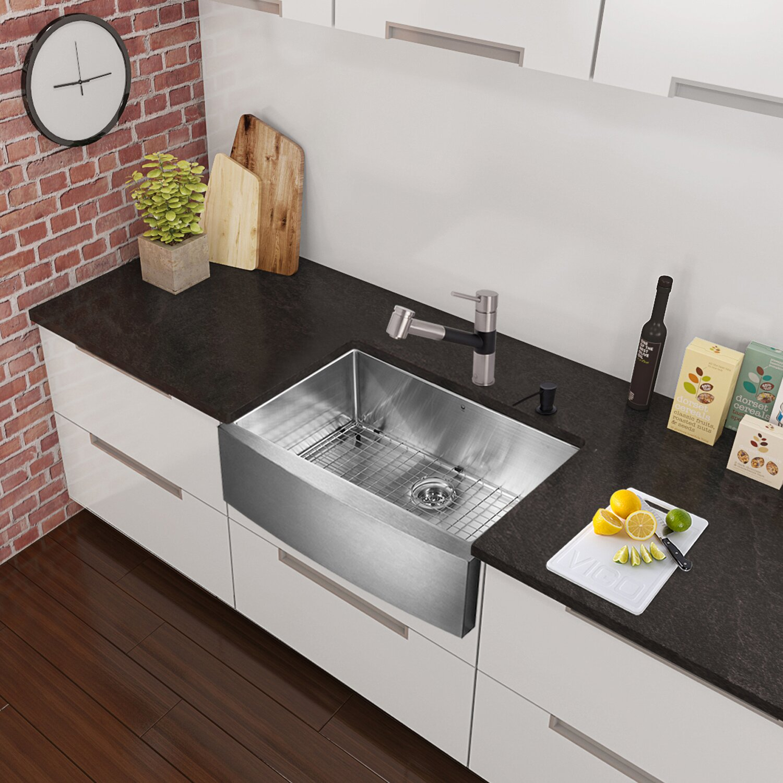 Kohler Coralais Kitchen Faucet Vigo Branson Single Handle Pull Out Spray Kitchen Faucet Reviews