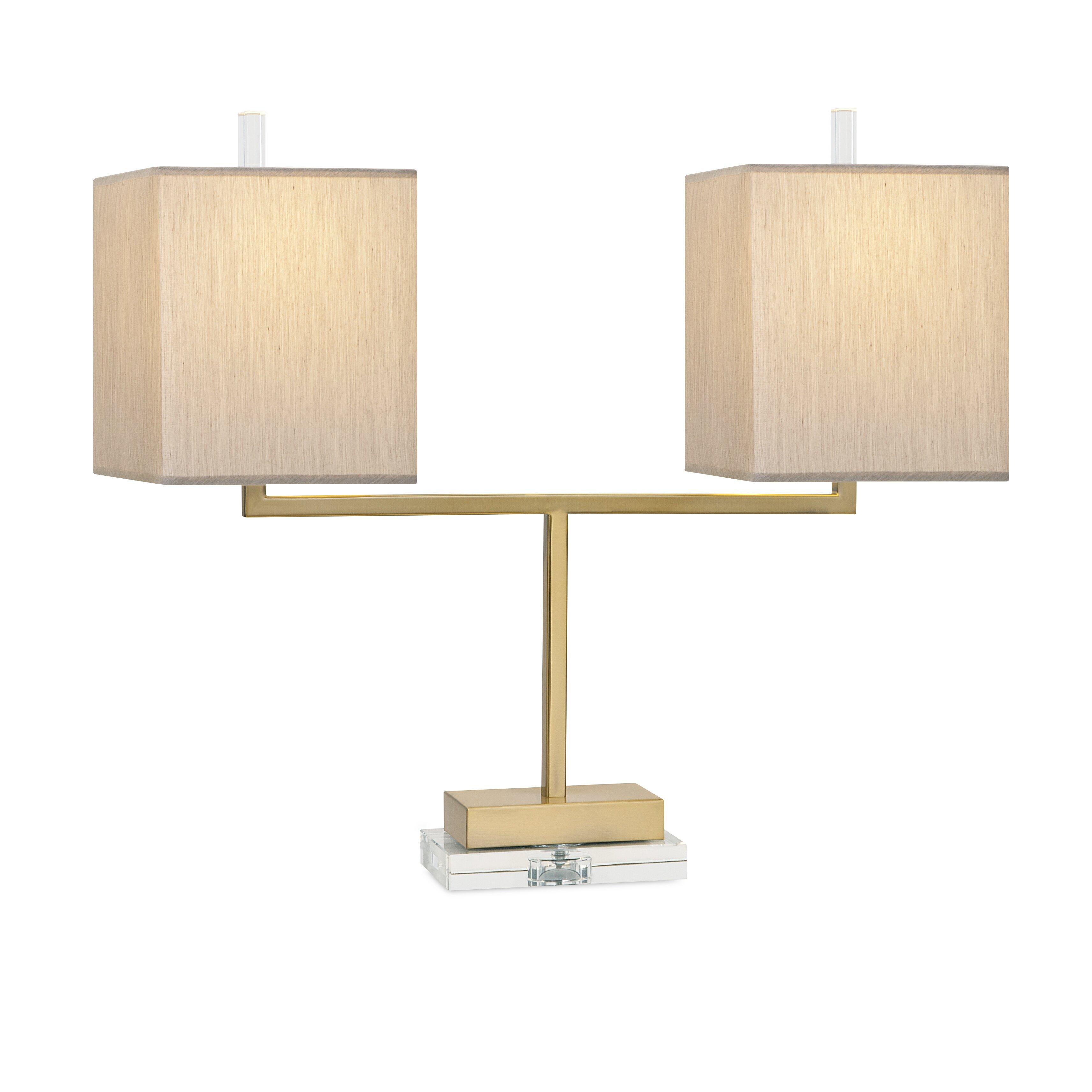 IMAX Beth Kushnick 27quot Table Lamp amp Reviews Wayfairca : IMAX Beth Kushnick 27 Table Lamp from www.wayfair.ca size 3427 x 3427 jpeg 443kB