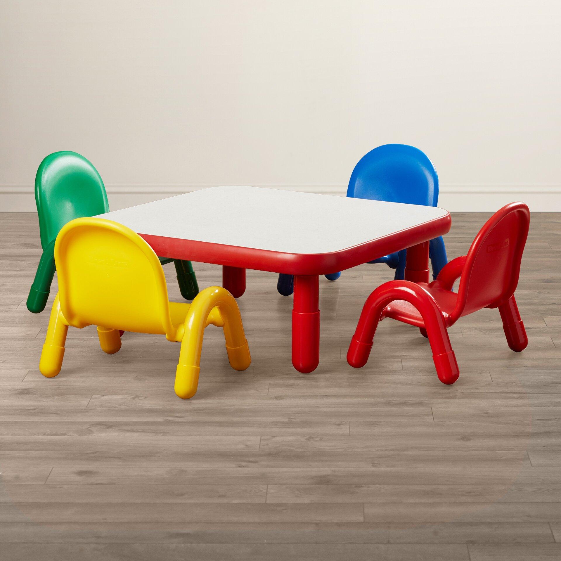 Toddler Desk And Chair Sets Hostgarcia