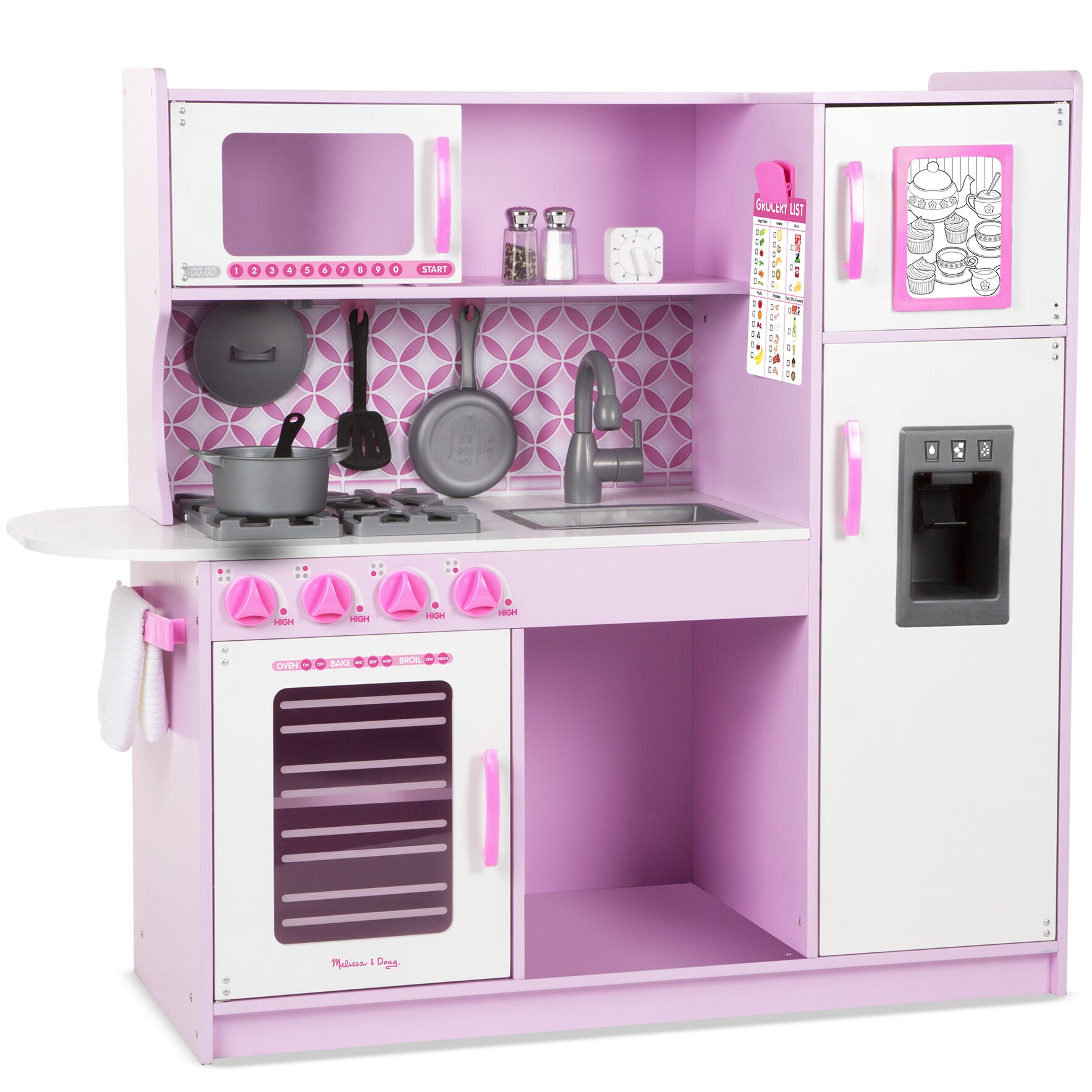 American Plastic Toys Custom Kitchen Designing Ideas | A1houston