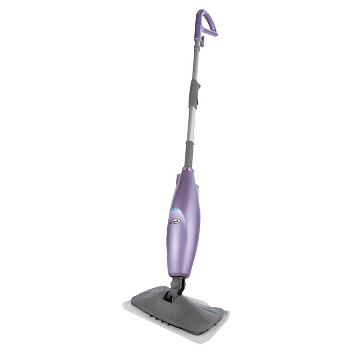 Shark Steam Mop Carpet Glider Reviews Floor Matttroy