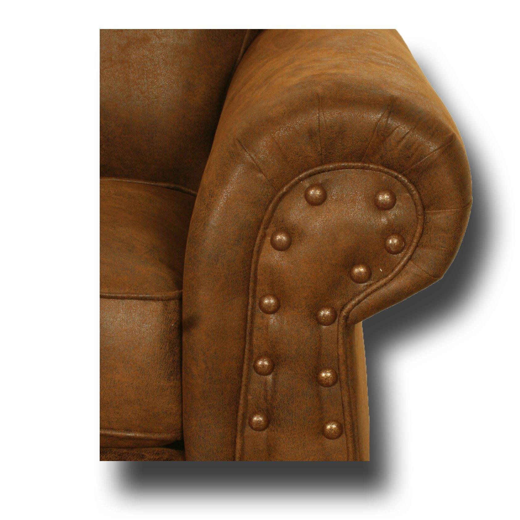 Living Room Sets American Furniture fine living room sets american furniture white leather sofa set