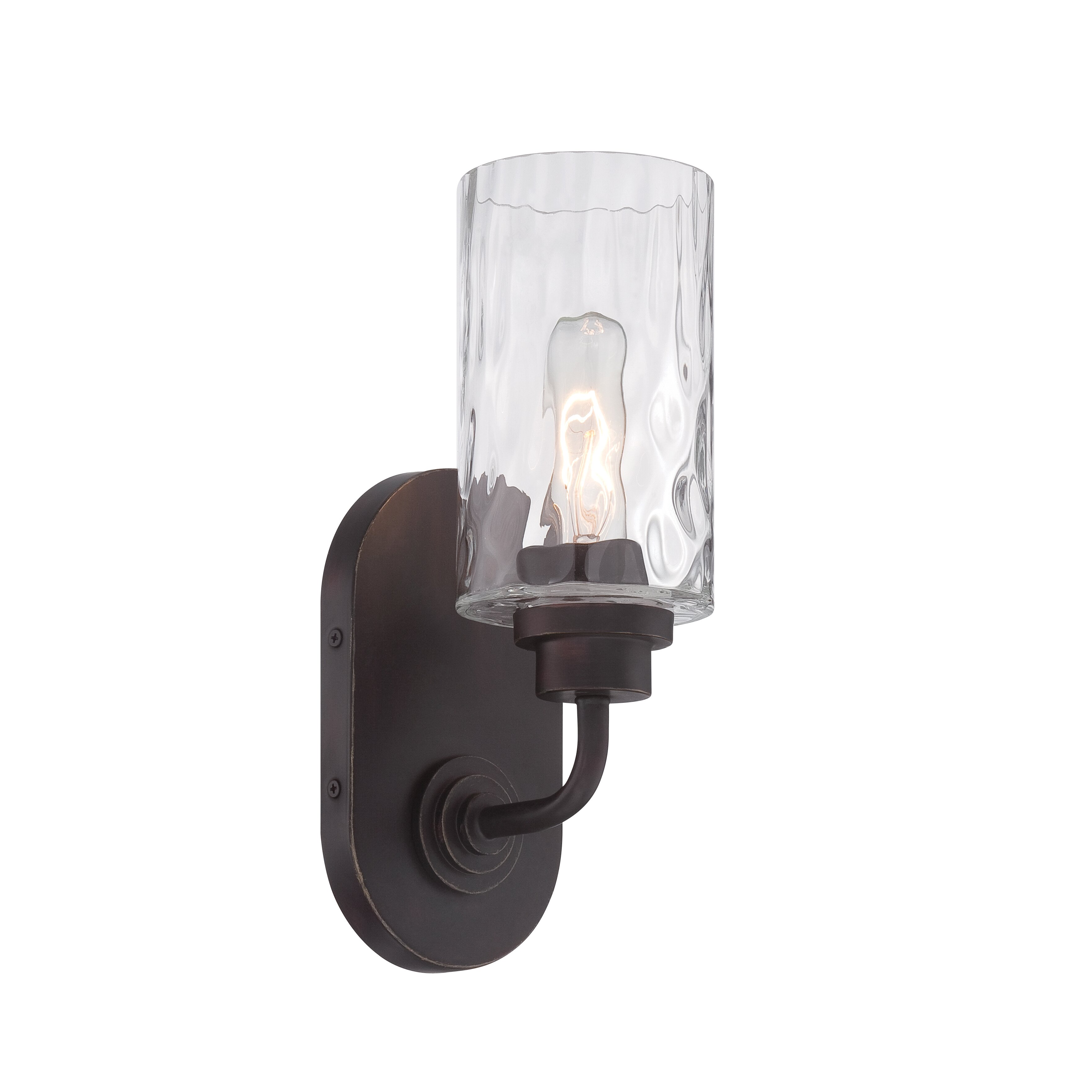 Lane Gramercy Park Bedroom Furniture Designers Fountain Gramercy Park 1 Light Armed Sconce Reviews