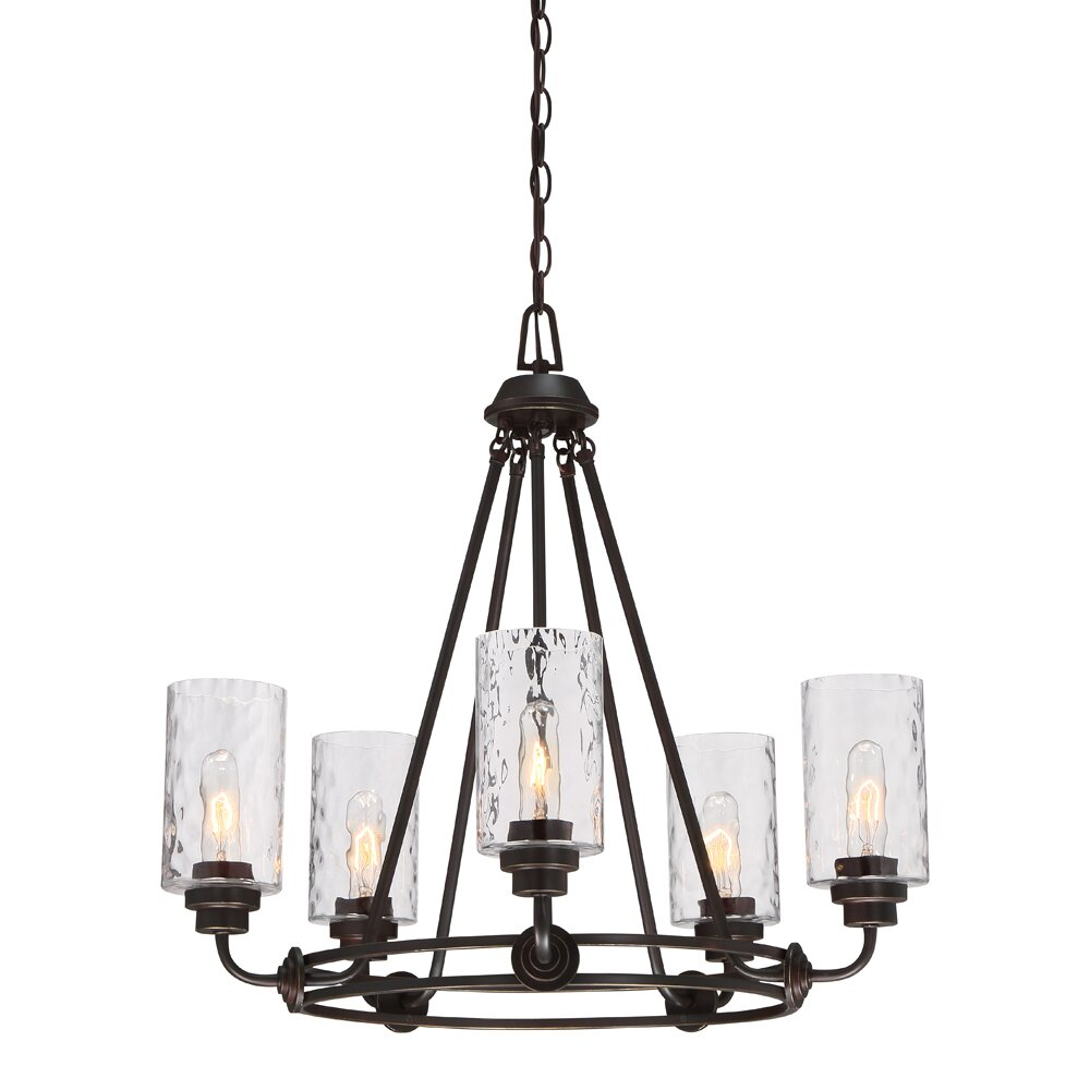 Candle Chandeliers Youll Love – White Candle Chandelier