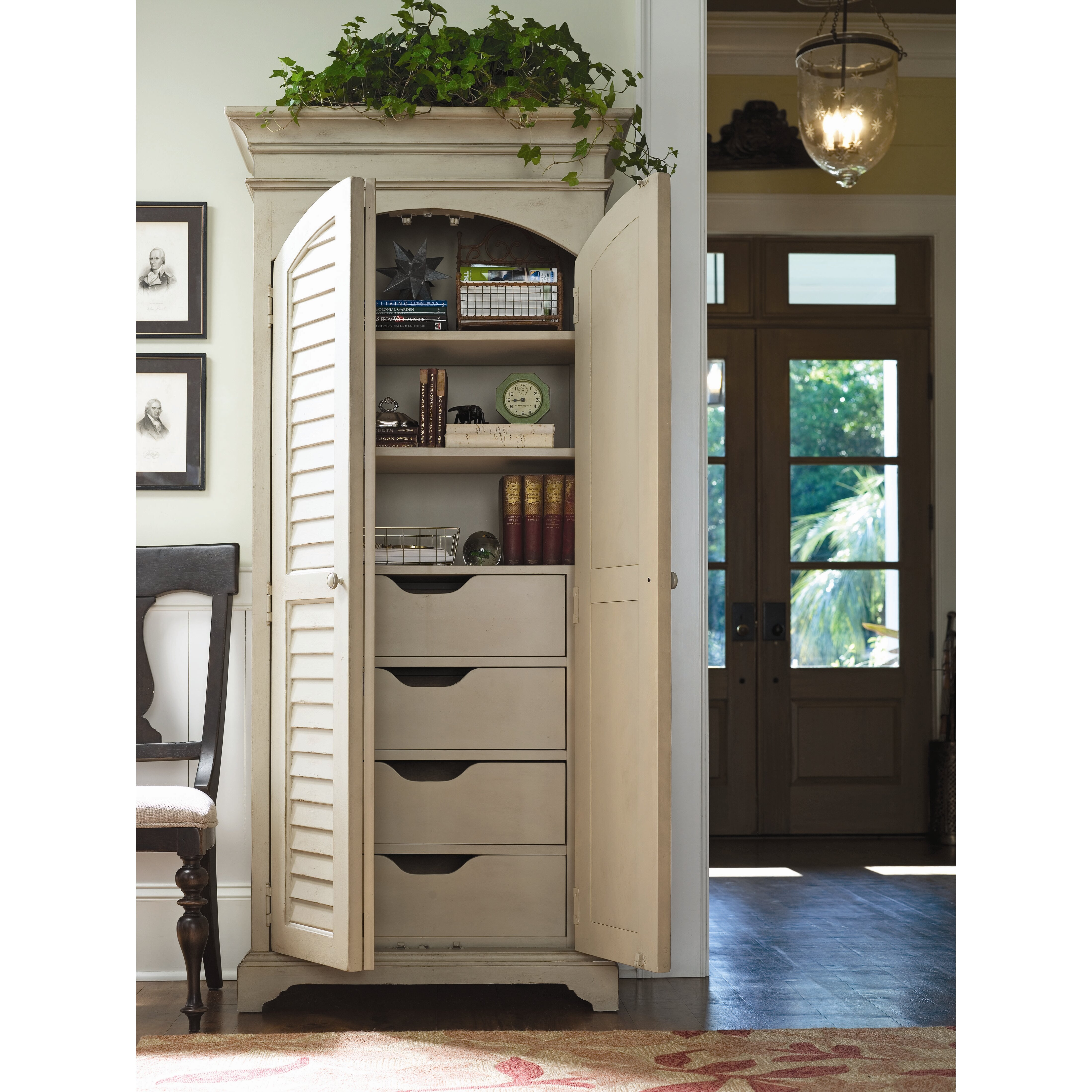 utility cabinets with drawers roselawnlutheran