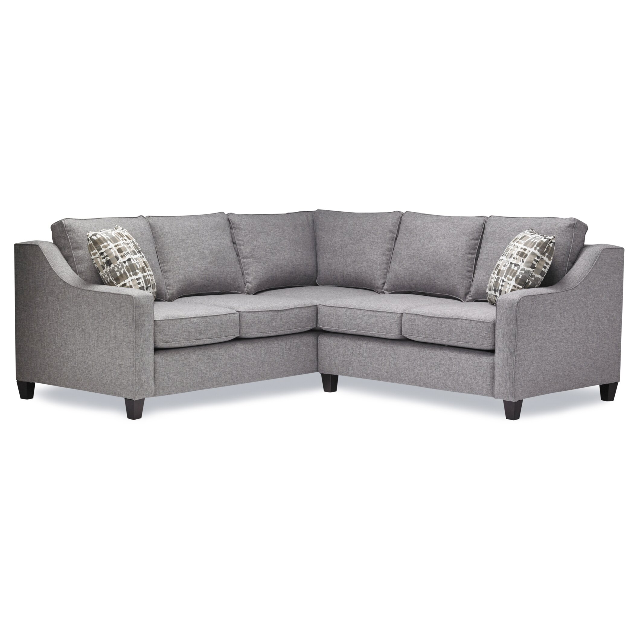 Pearl 89 Sectional Reviews Joss Main .