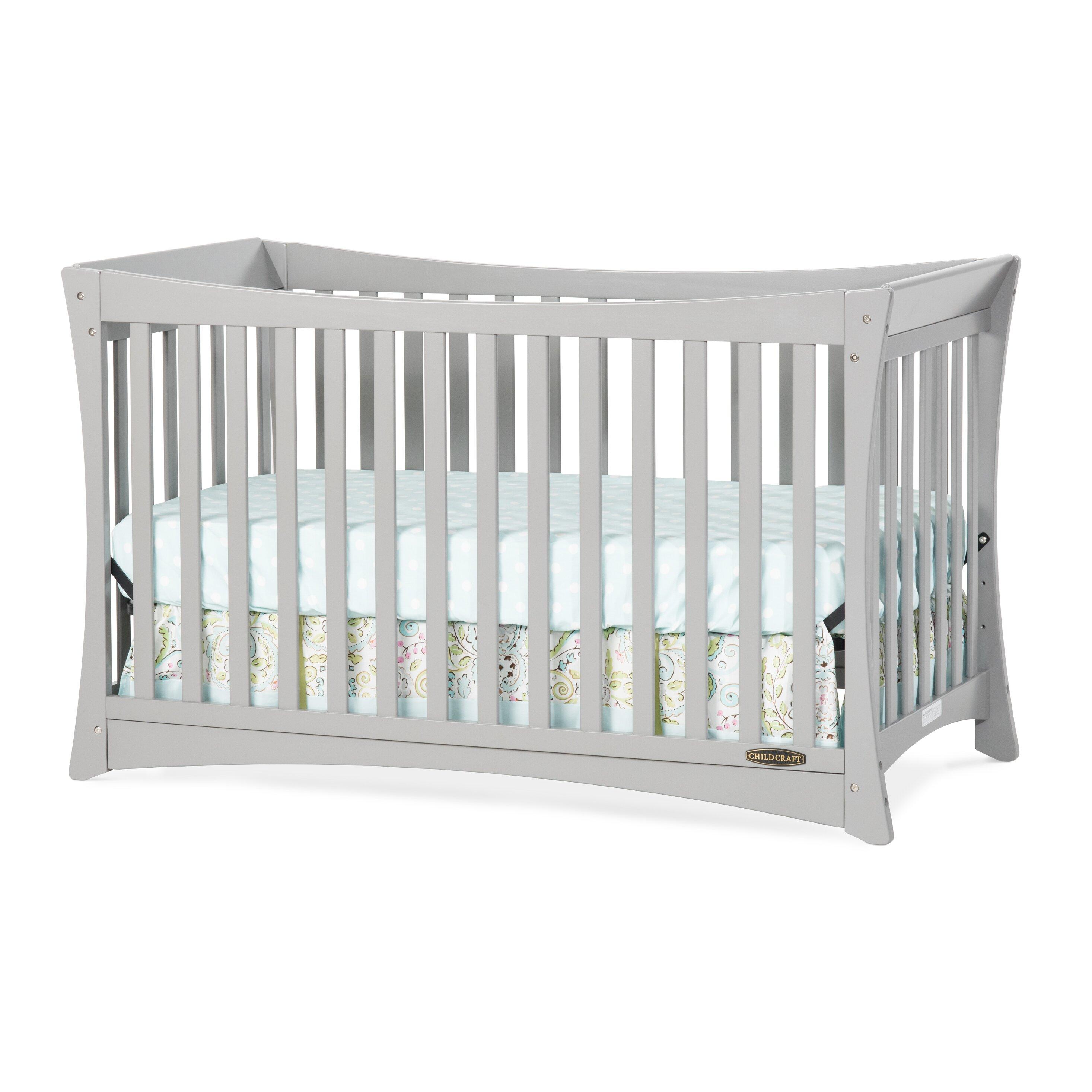 Child craft camden crib - Child Craft Logan Crib Child Craft Logan Convertible Crib Child Craft Camden Crib Legacy Child